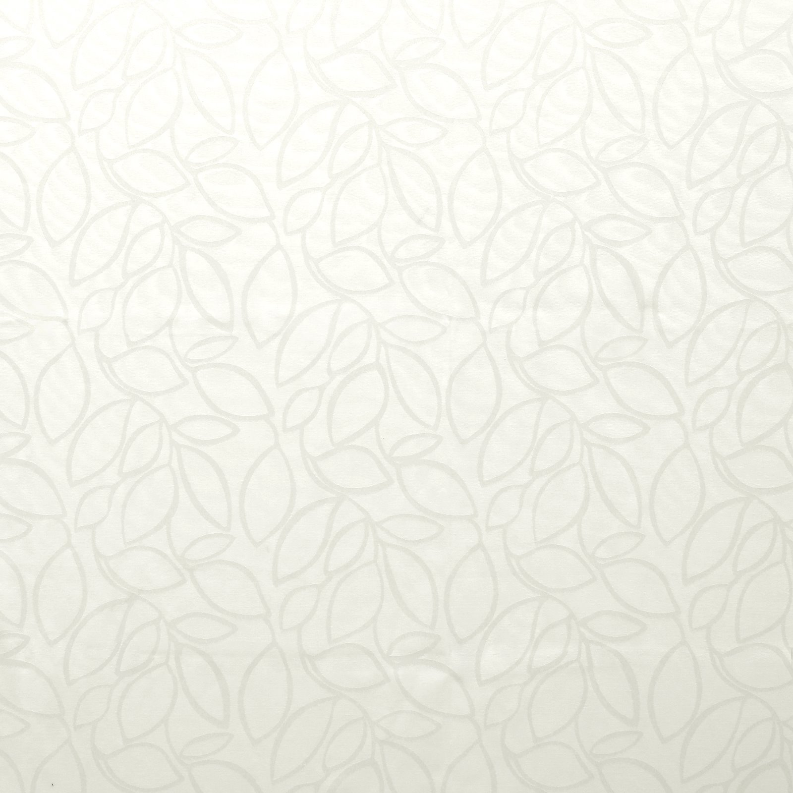 Jacquard white w leaves 750082_pack_sp