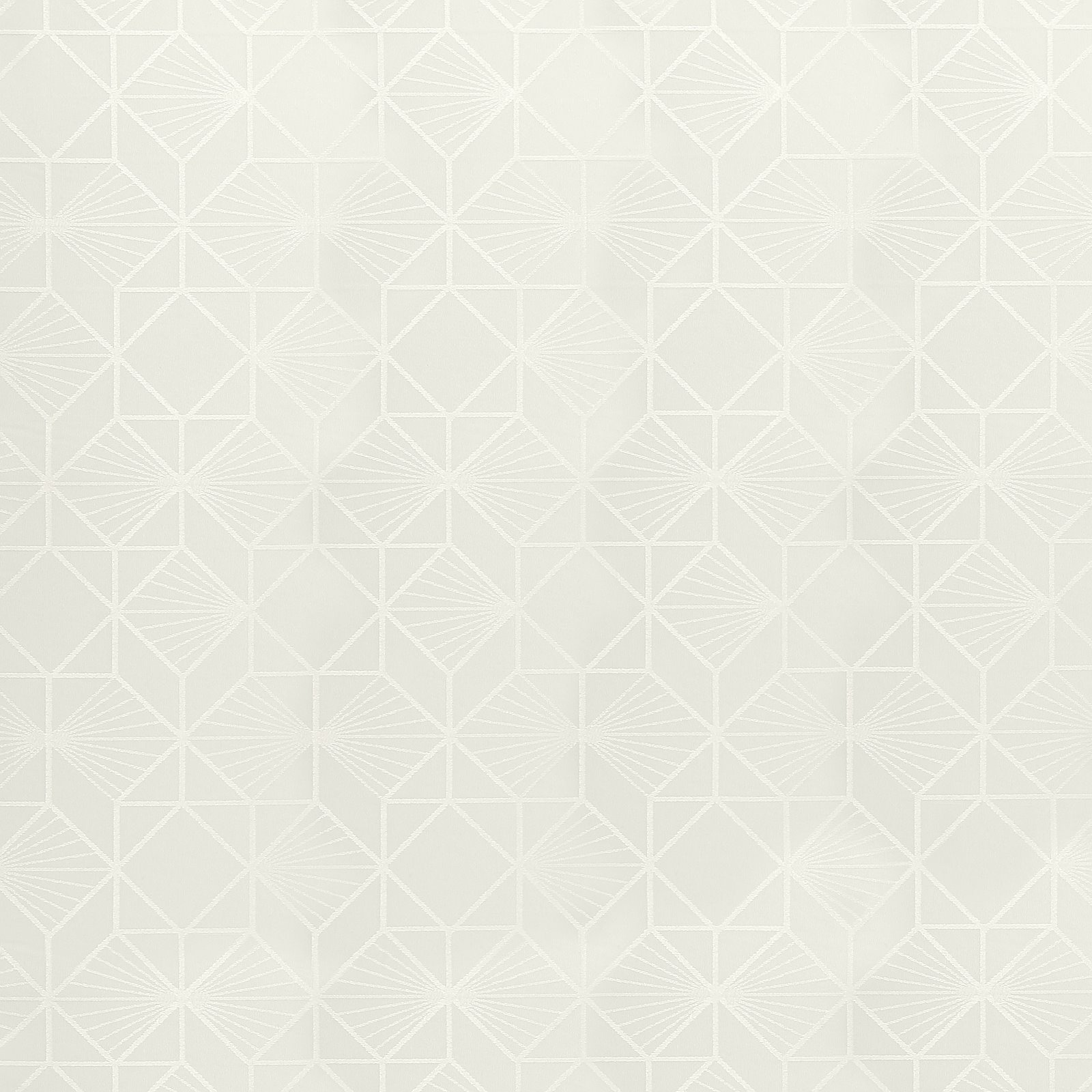 Jacquard white with prism pattern 803777_pack_sp