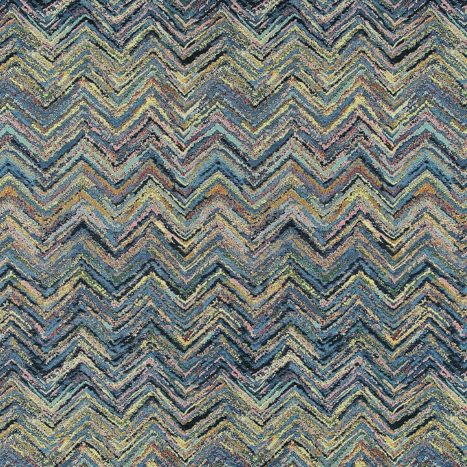 Jacquard zig-zag pattern 826217_pack_sp