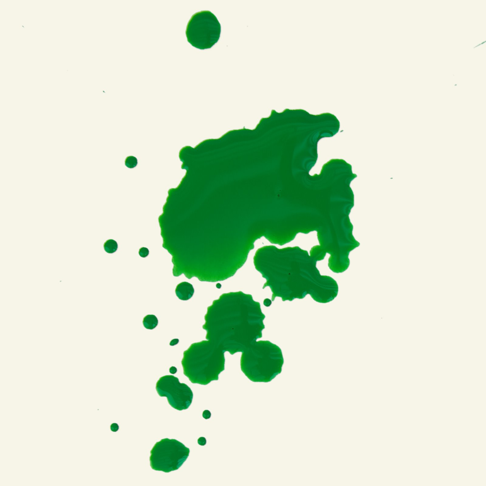 Javana Silk paint green 50ml 29643_pack