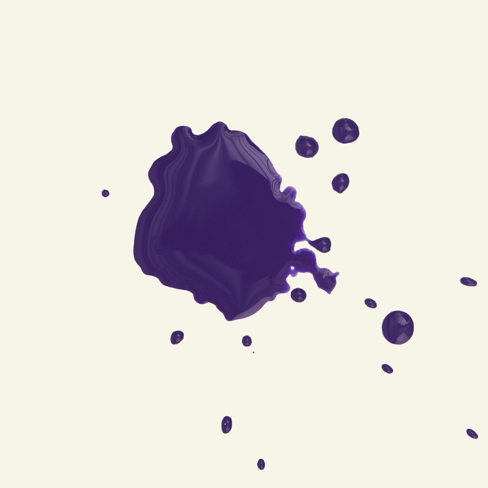 Javana Silk paint purple 50ml 29639_pack