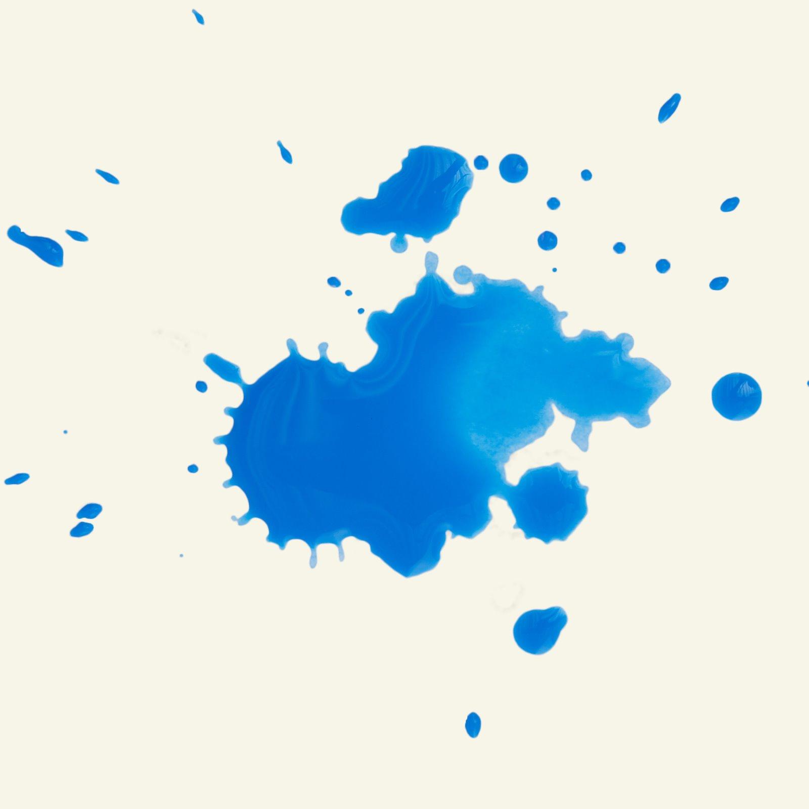 Javana Silk paint sky blue 50ml 29640_pack