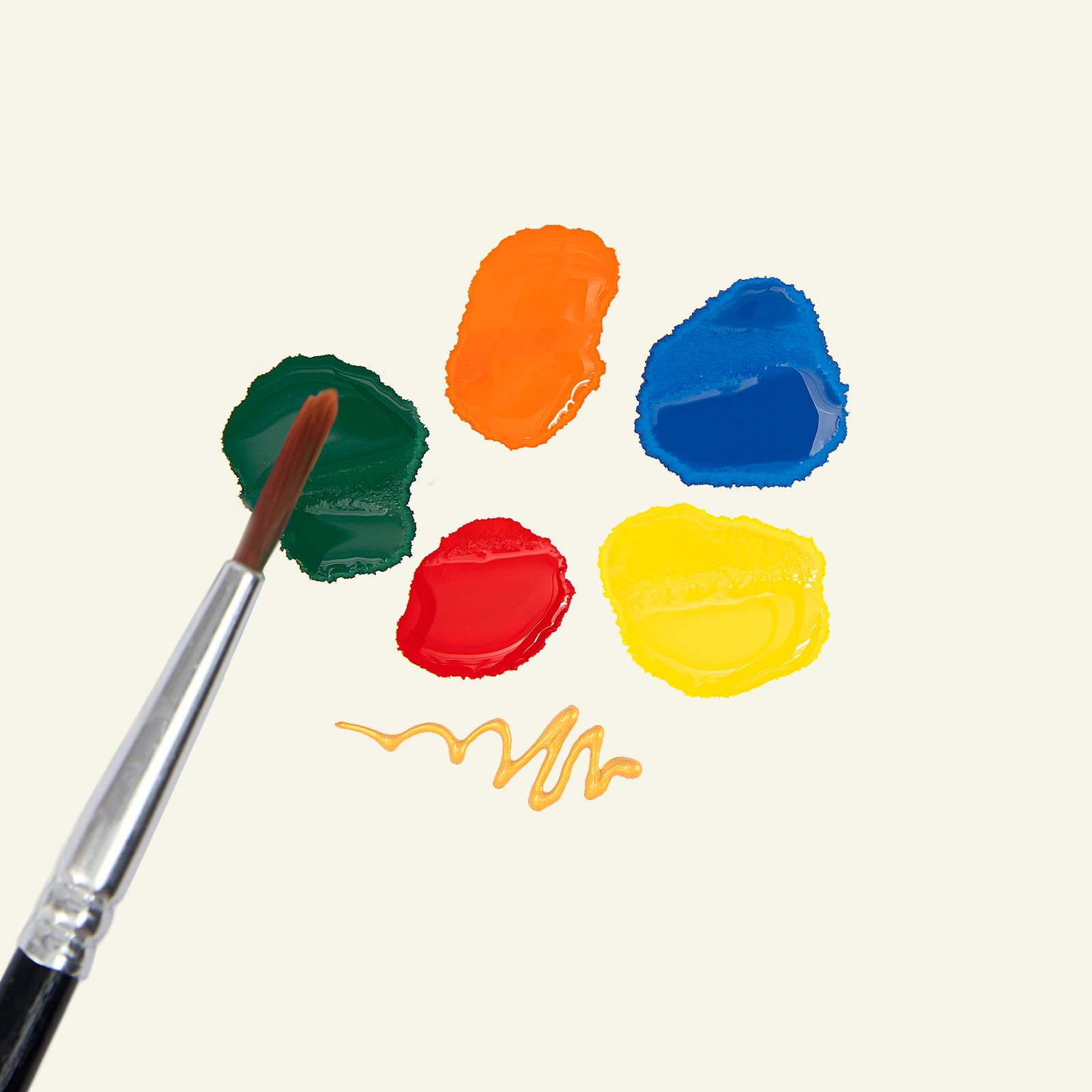 Javana Silk paint, starter kit 29630_pack