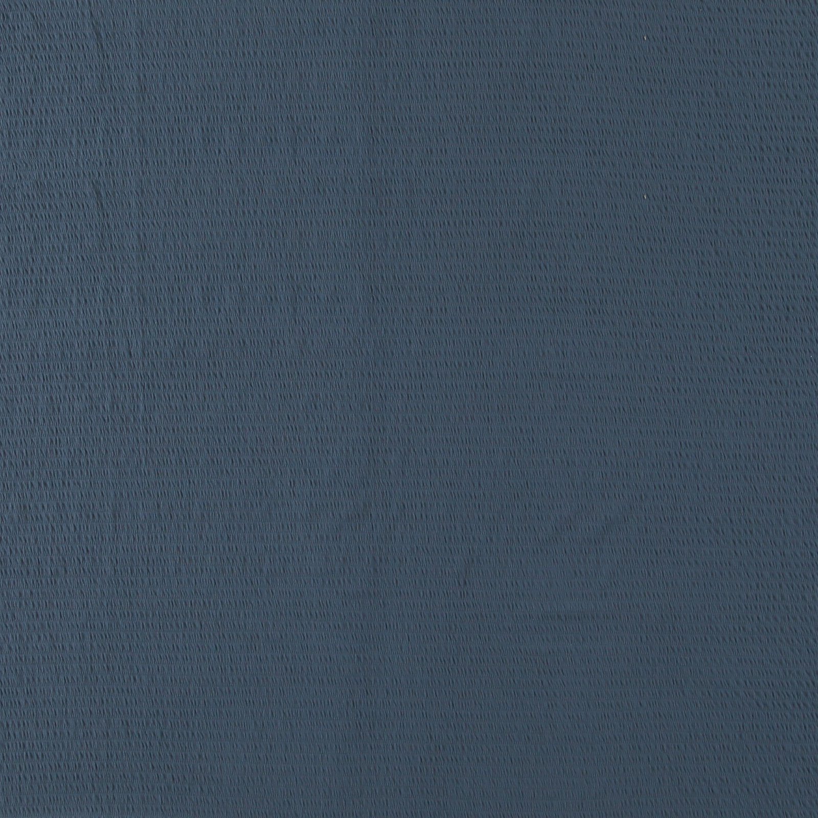 Jersey with smock effect dusty dark blue 206147_pack_sp