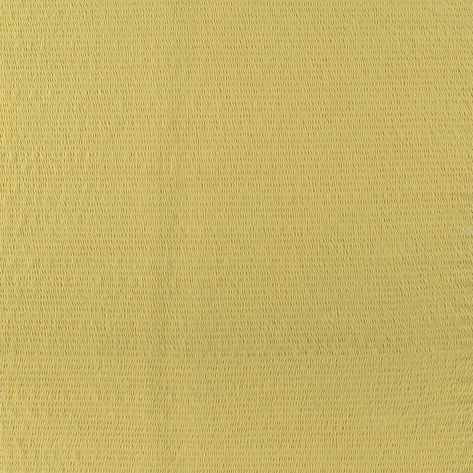 Jersey with smock effect dusty yellow 206145_pack_sp
