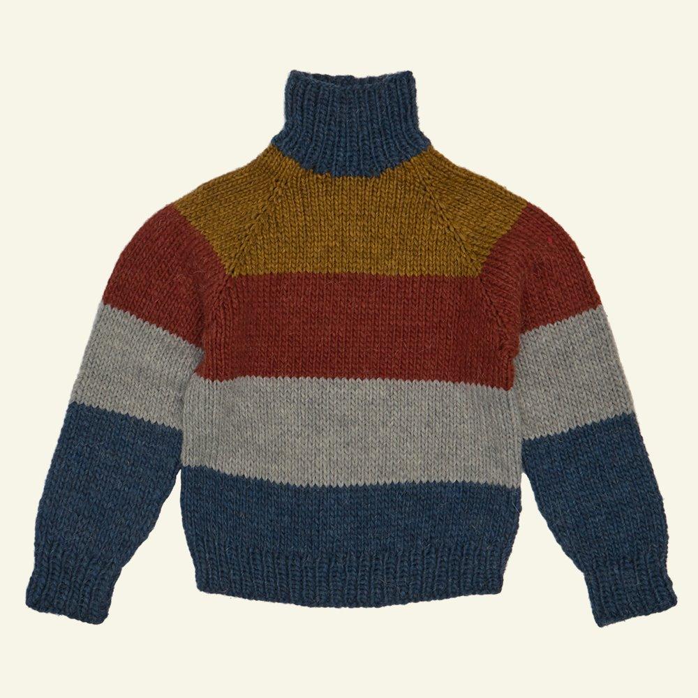 Keep Me Warm Sweater FRAYA6012.png