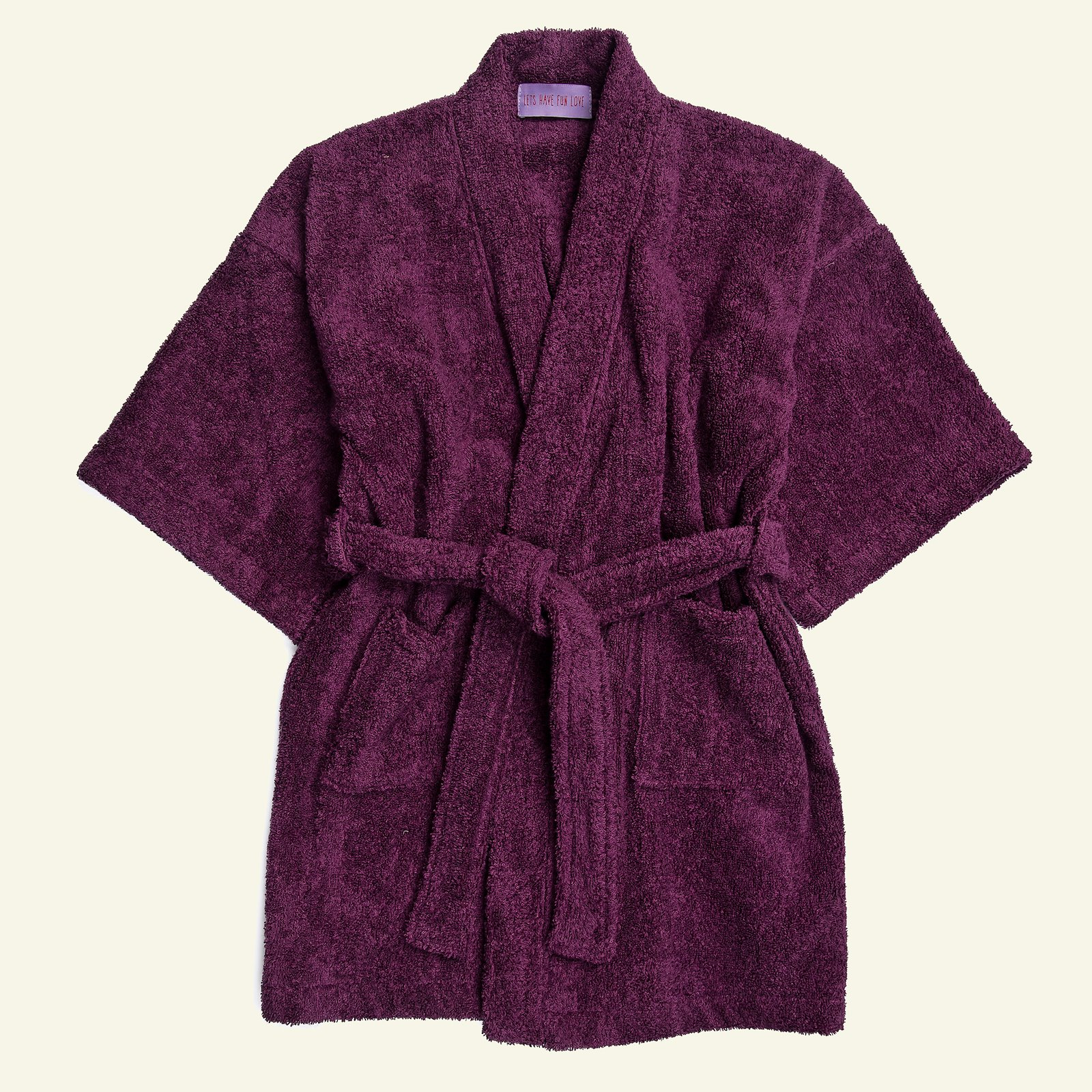 Kimono and tunika, 104/4y p63057_250007_26455_sskit