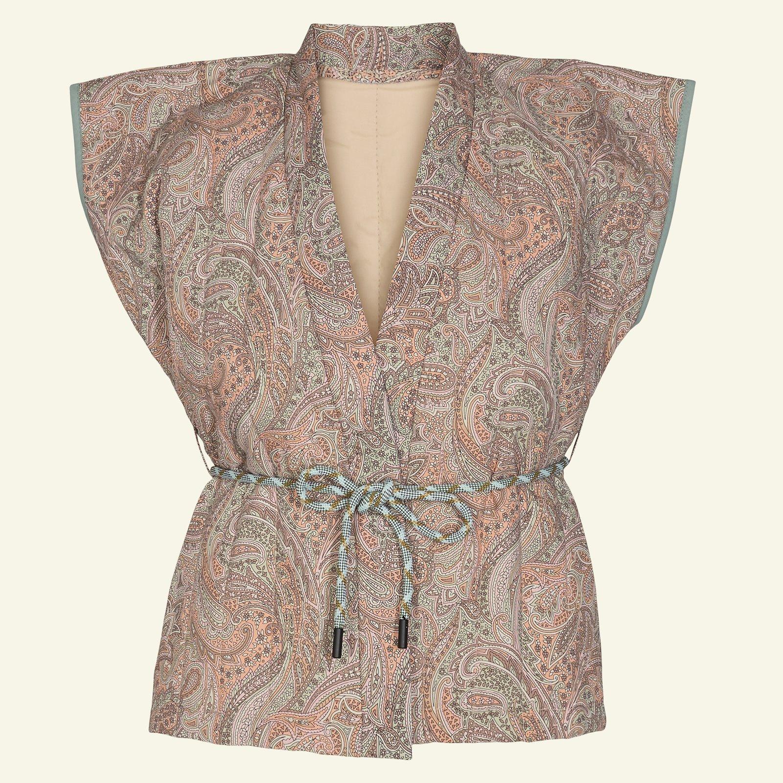 Kimono and tunika, 104/4y p63057_540116_540112_9500_66086_75092_sskit