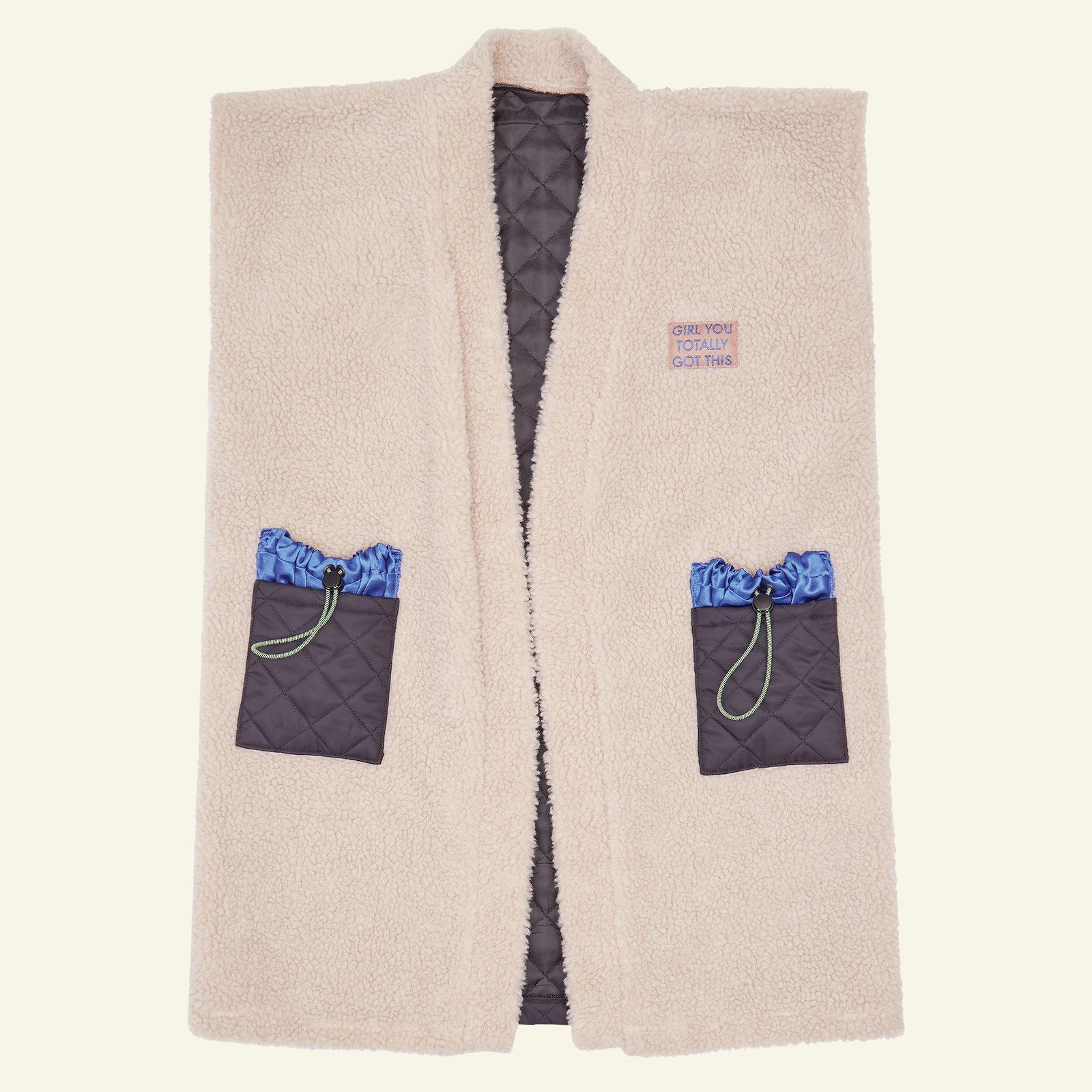 Kimono and tunika, 104/4y p63057_910273_920179_620334_3509072_sskit