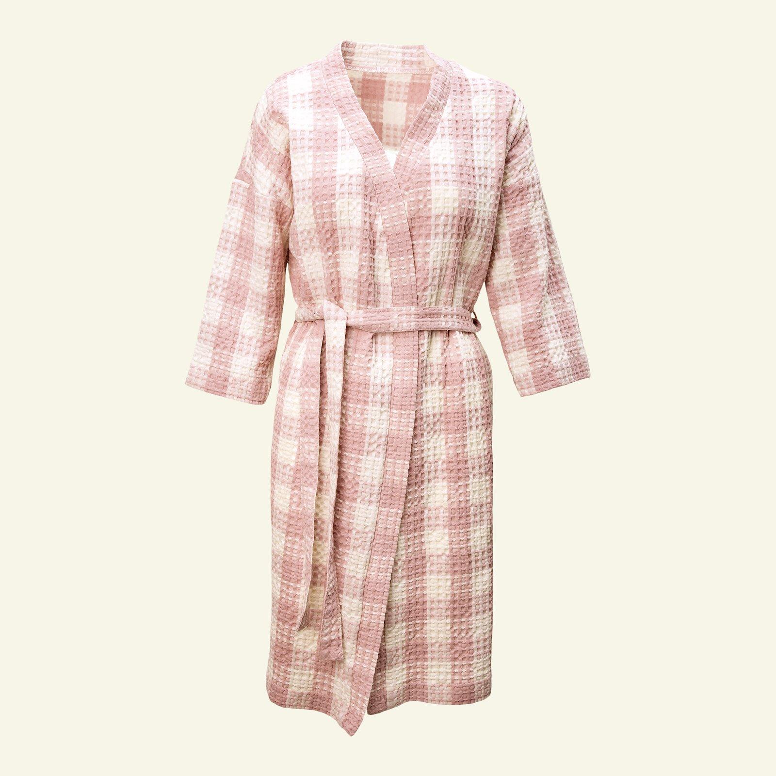 Kimono, XL p24040_501870_sskit