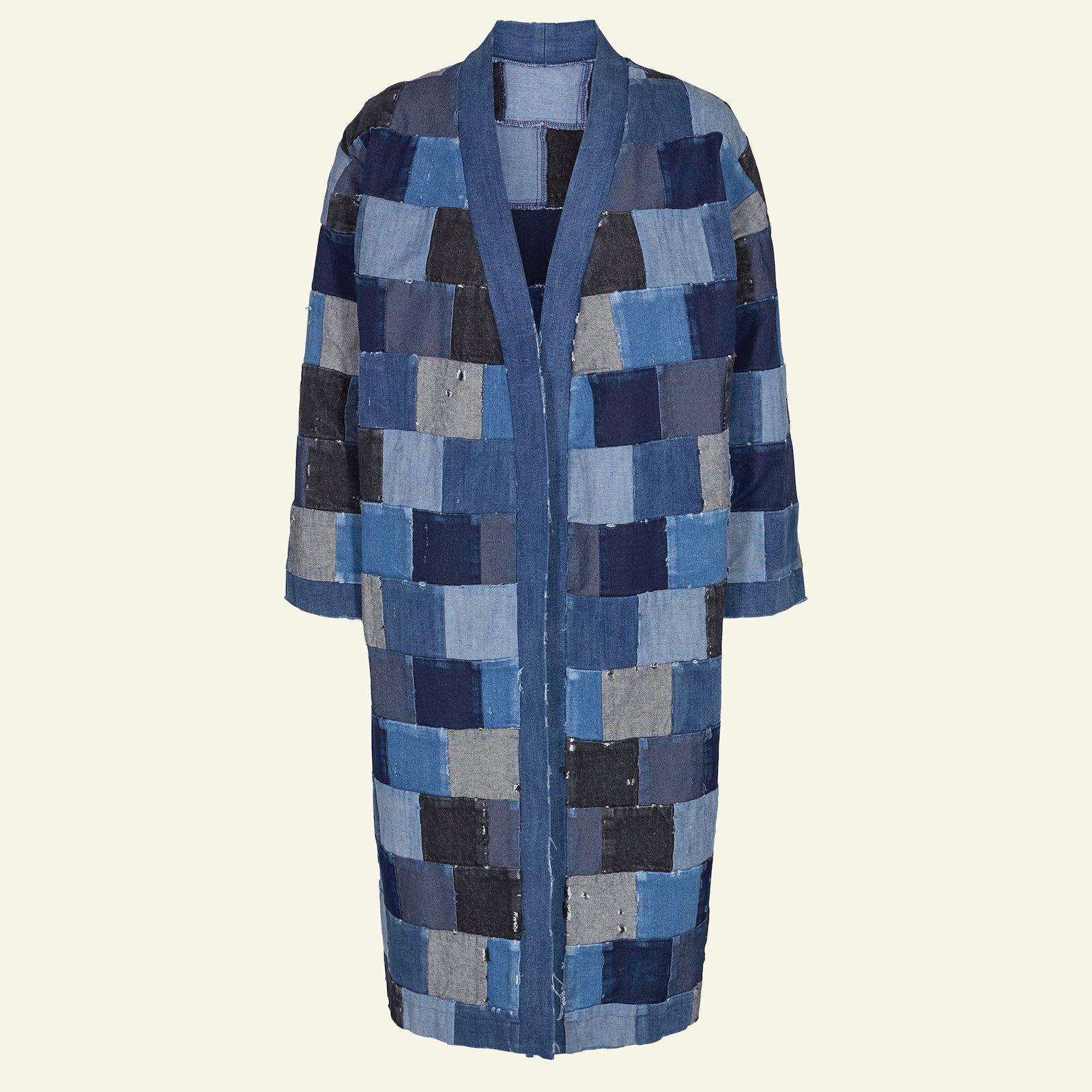 Kimono, XL p24040_5343_460068_460810_460851_sskit