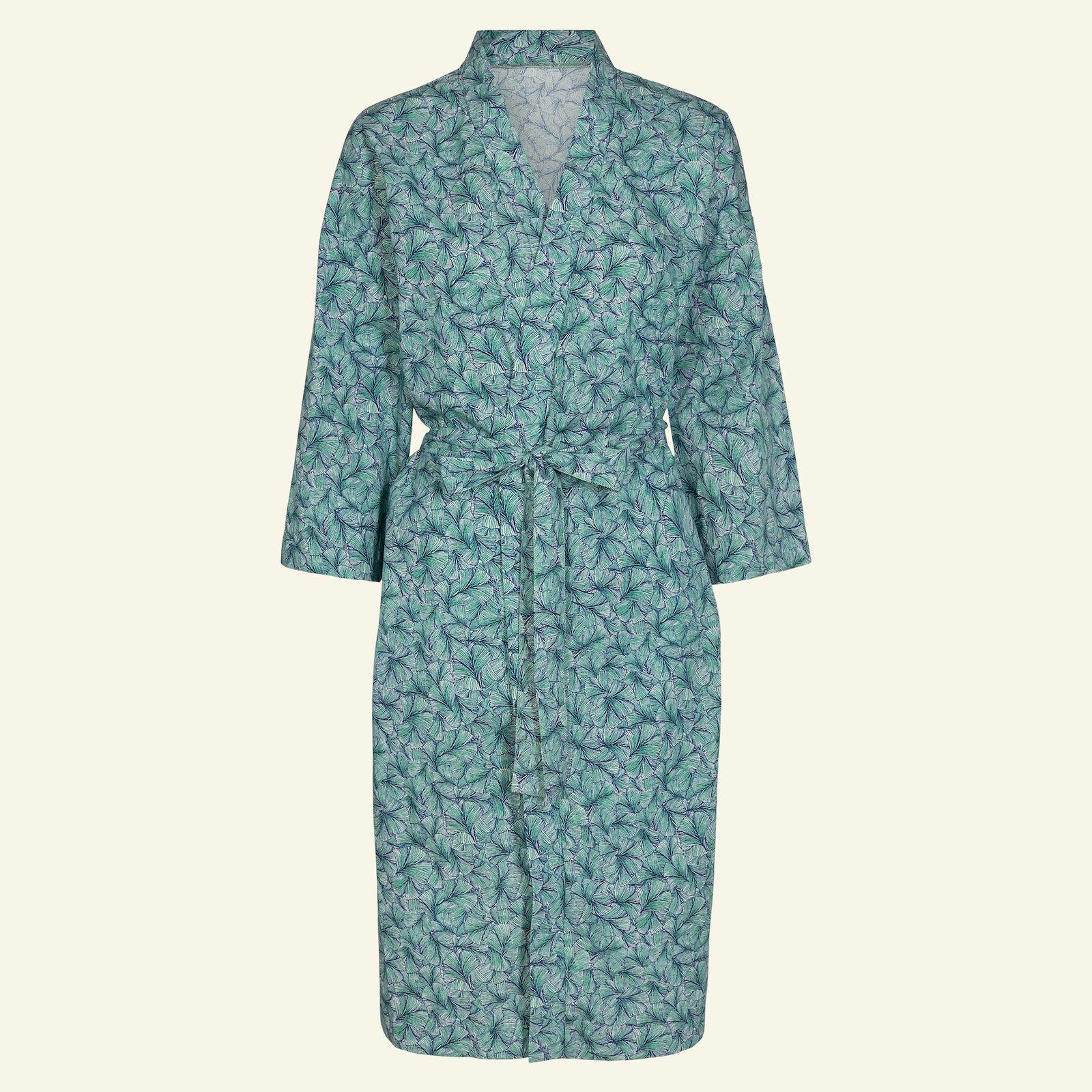 Kimono, XL p24040_540117_sskit