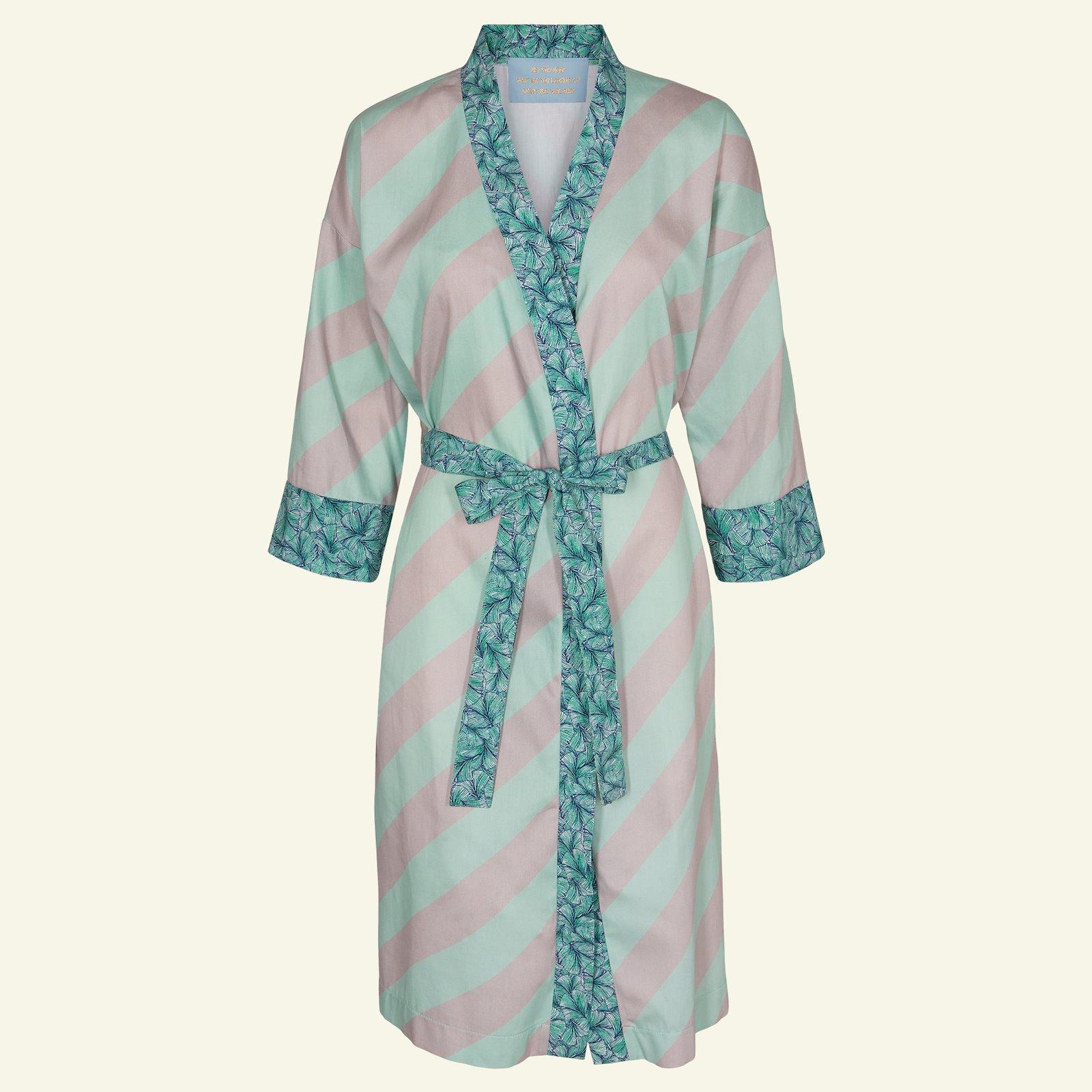 Kimono, XL p24040_816234_540117_sskit