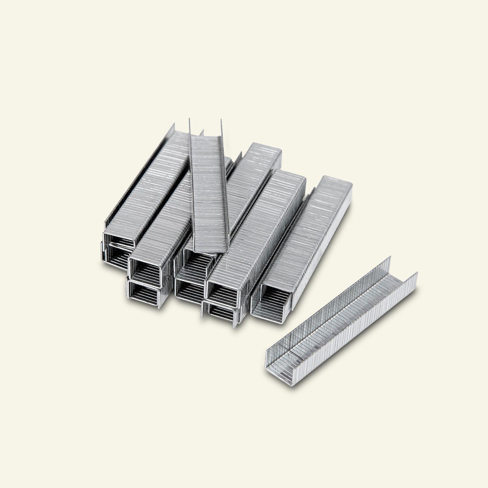 Klammern 8mm für Art.Nr. 29811, 1000 St. 29821_pack