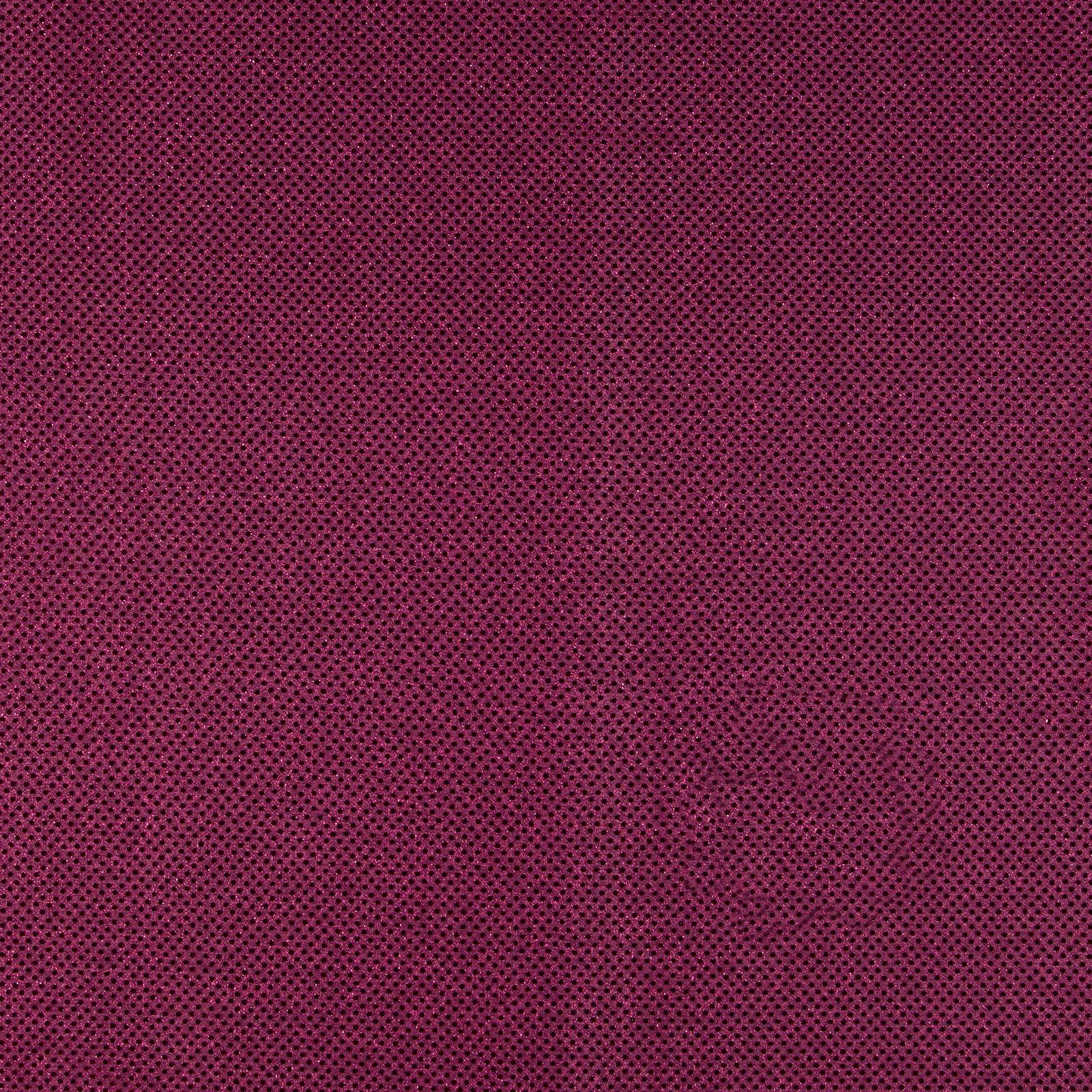 Knit with foil sequins pink 3mm 203749_pack_sp