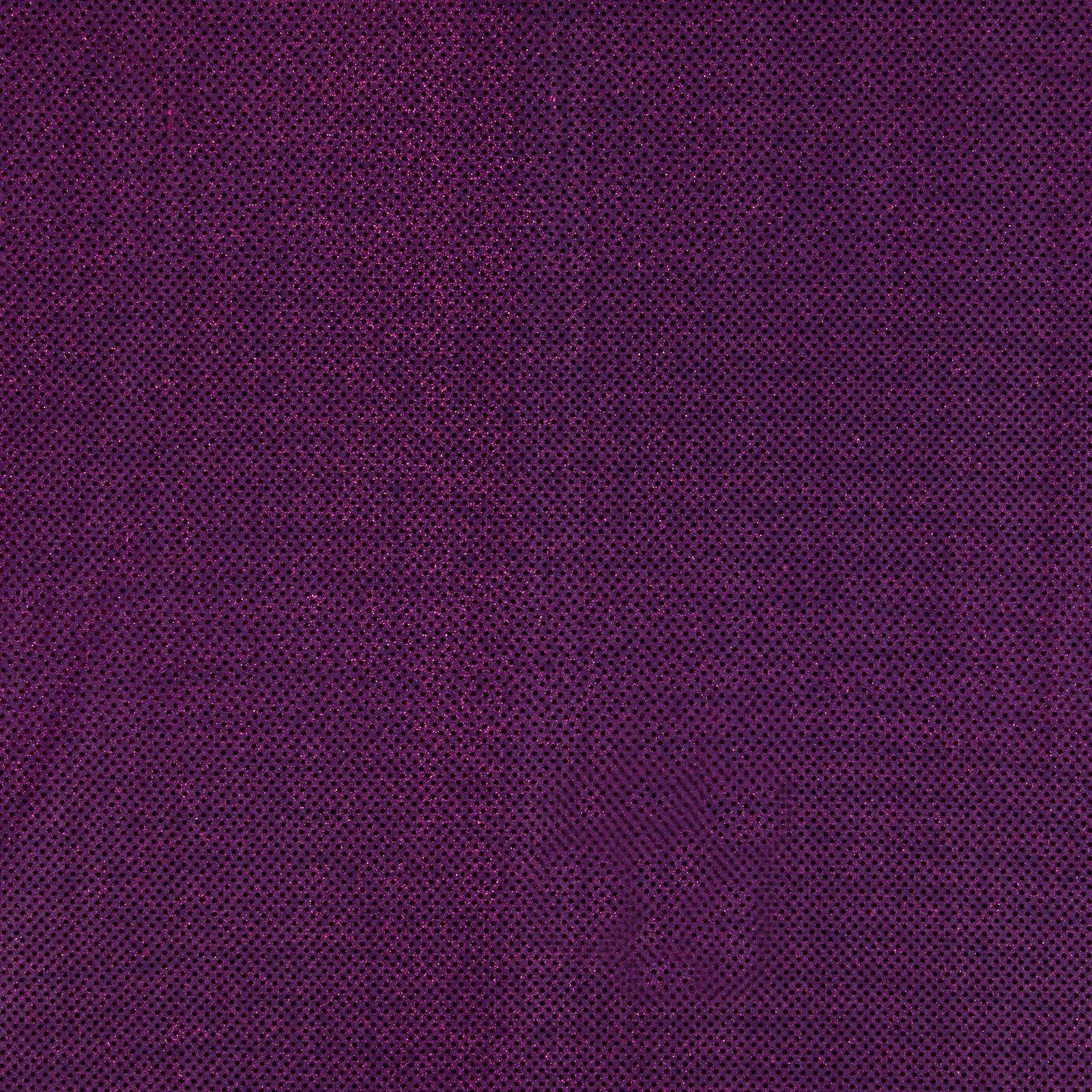 Knit with foil sequins purple 3mm 203750_pack_sp