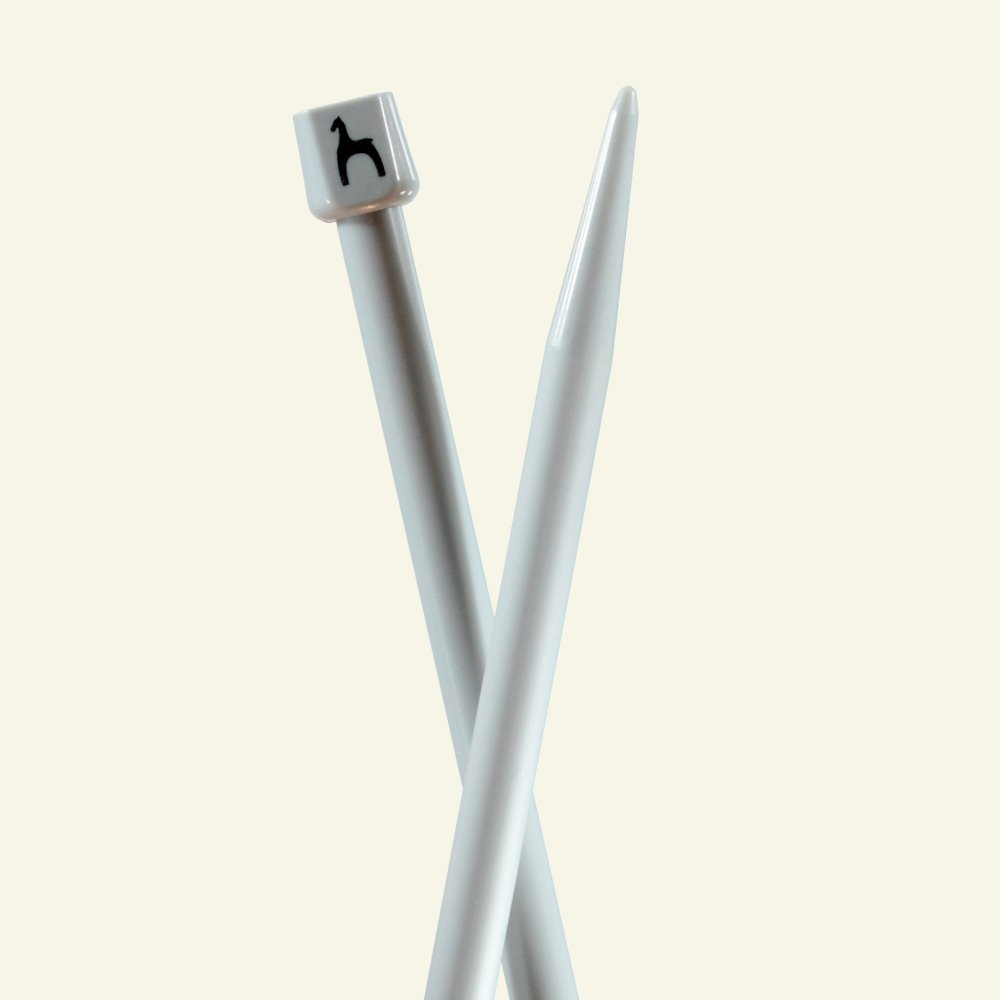 Knopped pins PONY 30cm 6,0mm 46427_pack