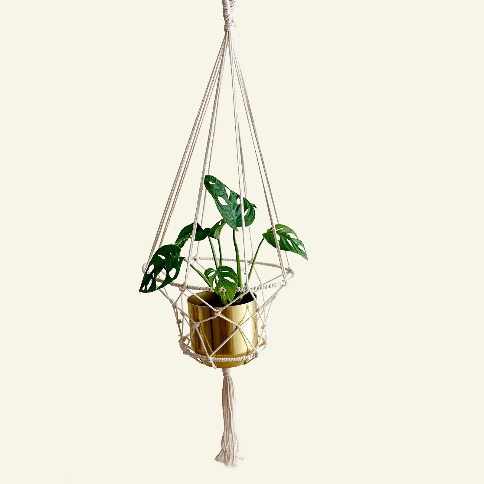Knotted plant holder DIY3023_planthanger_string.png