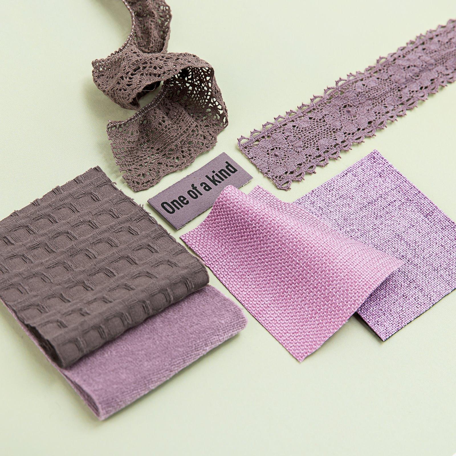Lace cotton 45mm dusty purple 1,5m 22245_22249_24878_501888_250753_824164_824051_bundle