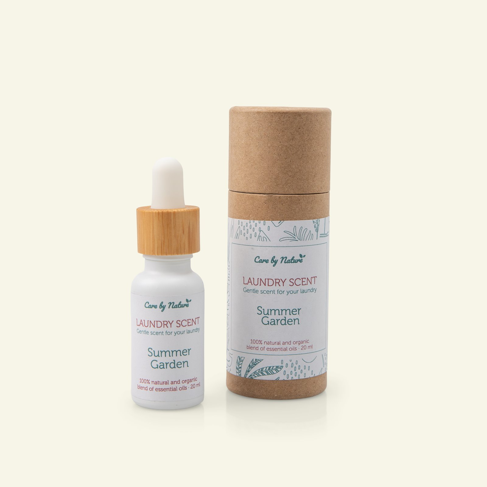Laundry scent / essential oils Summer 39102_pack