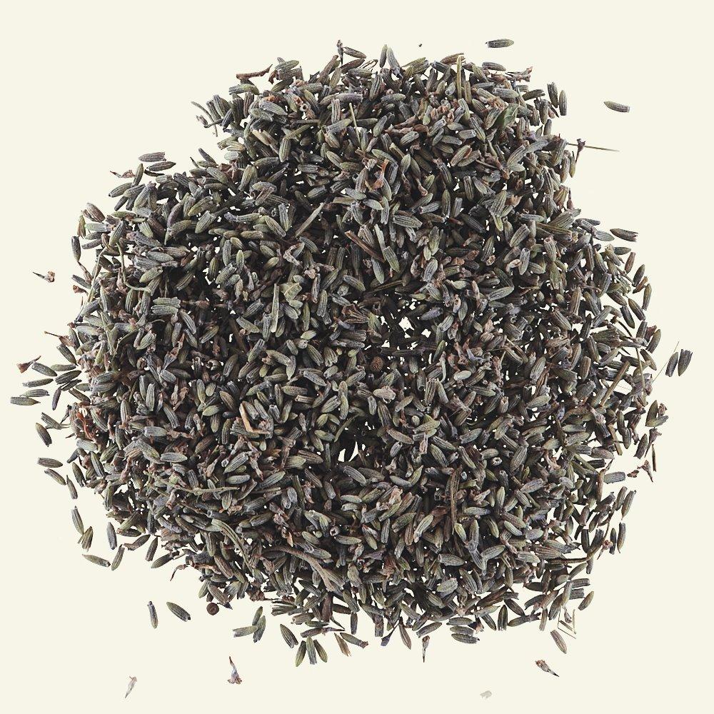 Lavender dried 100g/0,85 liter 39098_pack