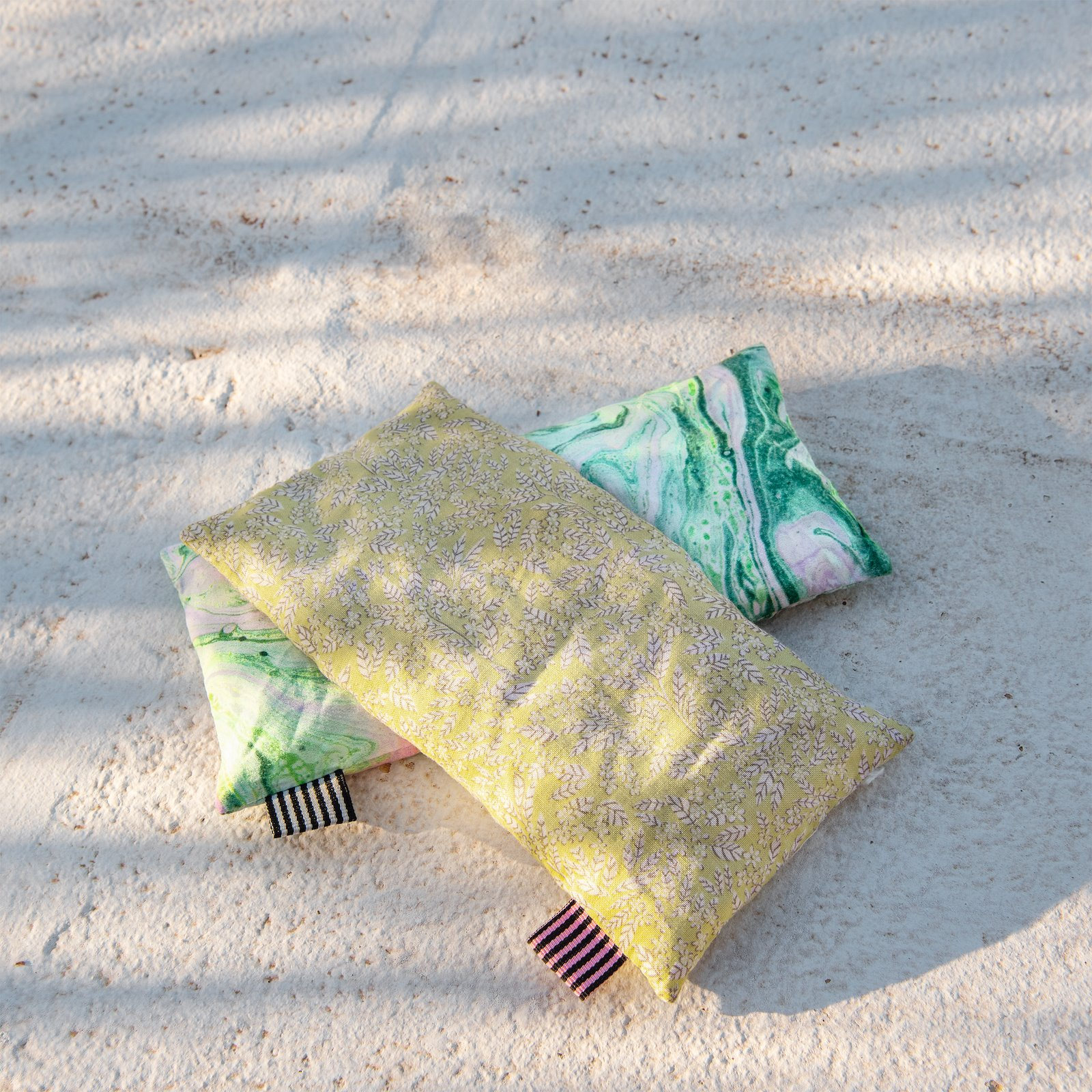 Lavender dried 100g/0,85 liter 852368_540115_21470_21330_39097_39098_bundle