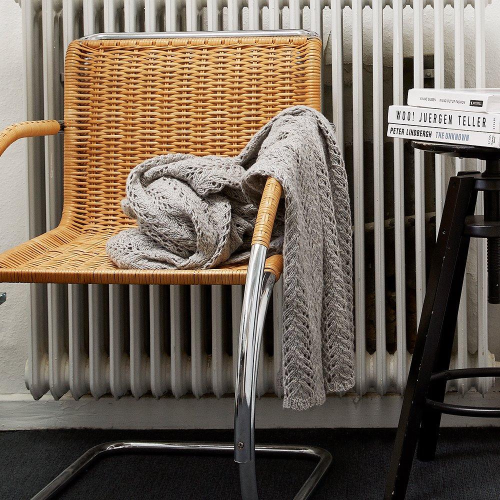 Lazy Sunday Blanket FRAYA9006.jpg