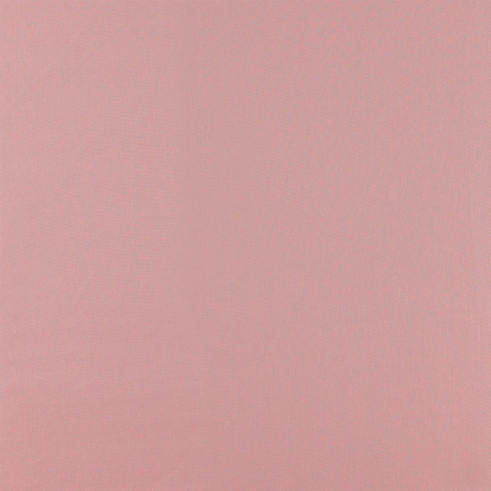 Light linen/viscose dark rose 510847_pack_solid