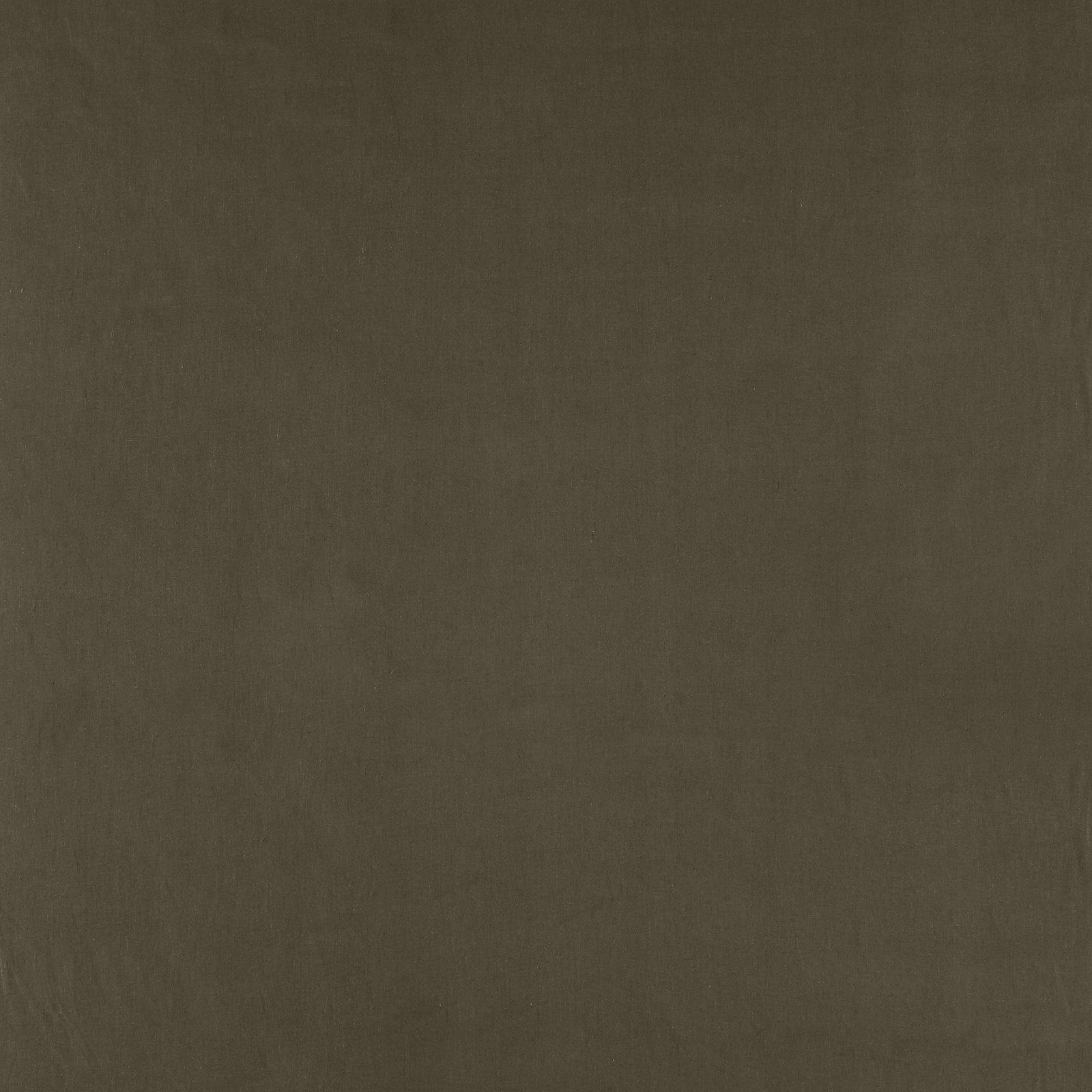 Light linen/viscose dark walnut 510961_pack_solid