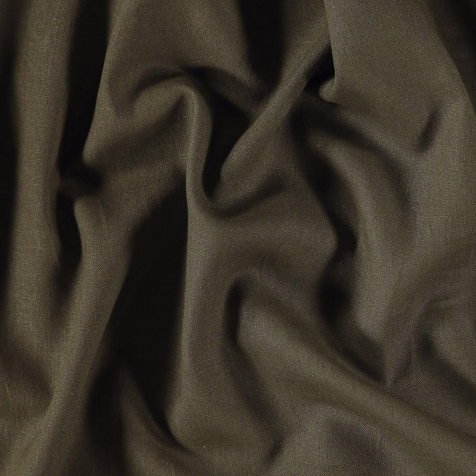 Light linen/viscose dark walnut 510961_pack