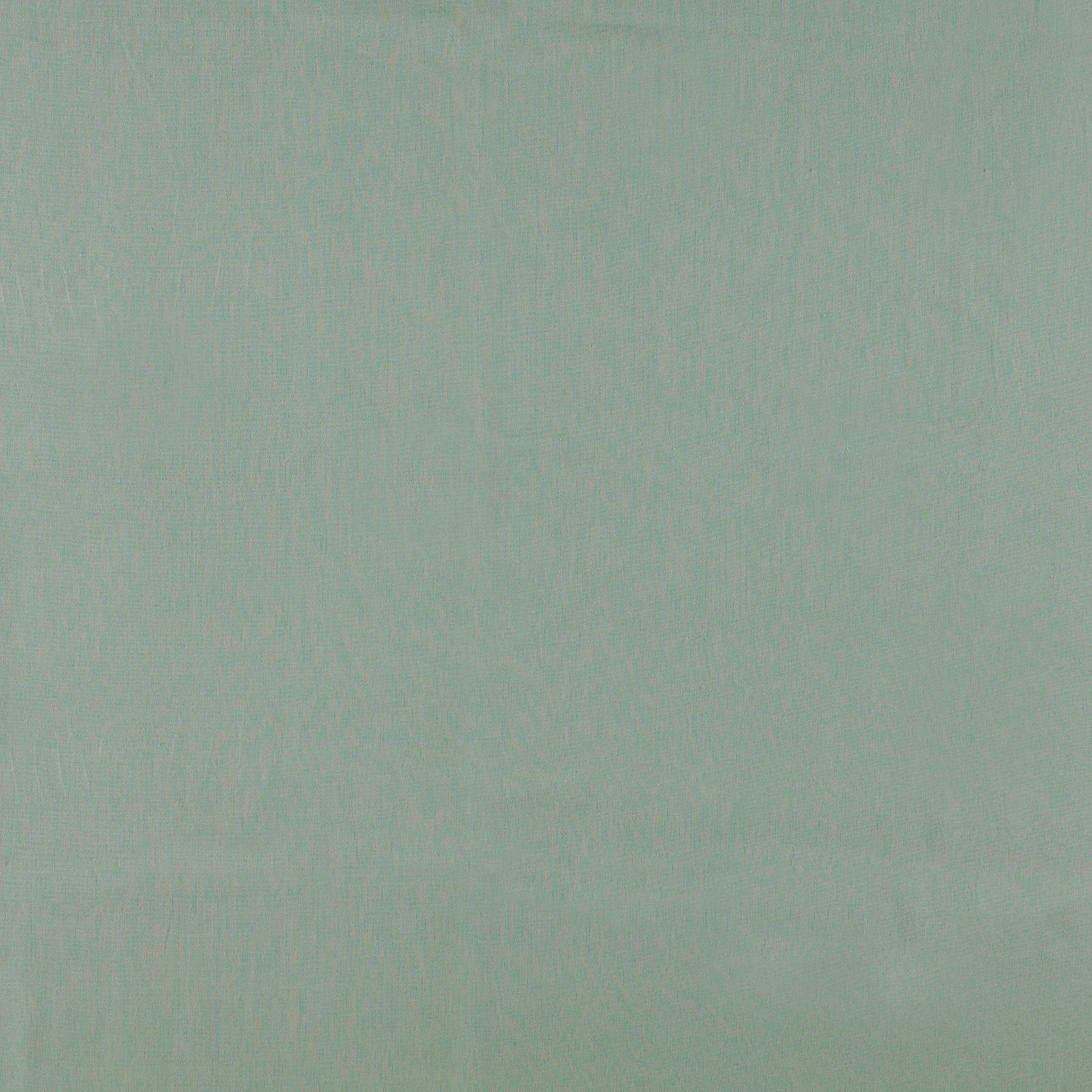 Light linen/viscose dusty light aqua 510936_pack_solid