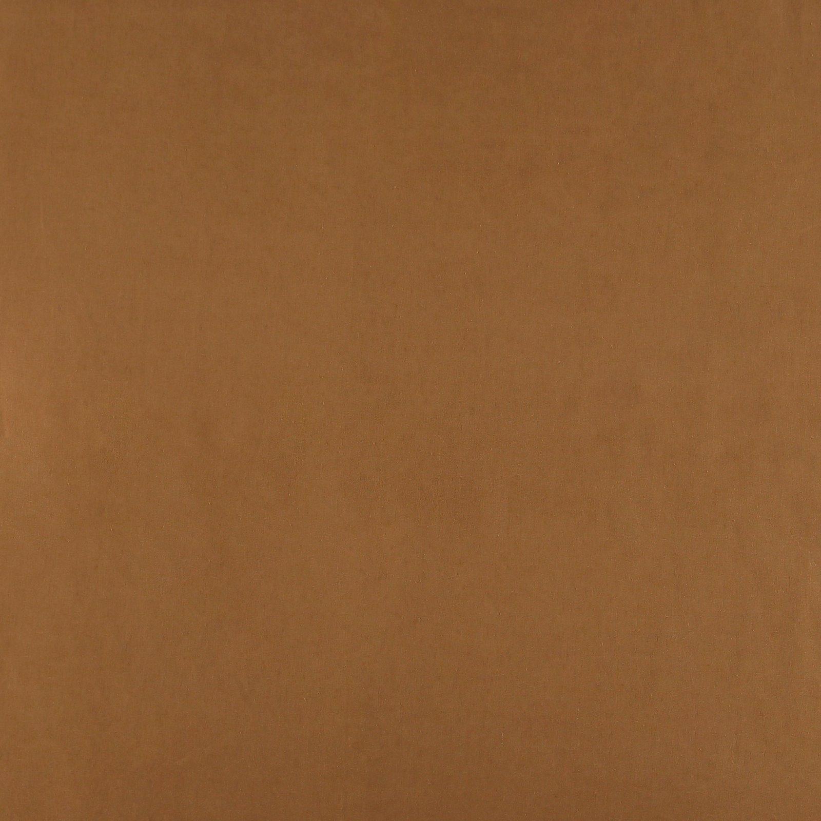 Light linen/viscose light caramel 510950_pack_solid