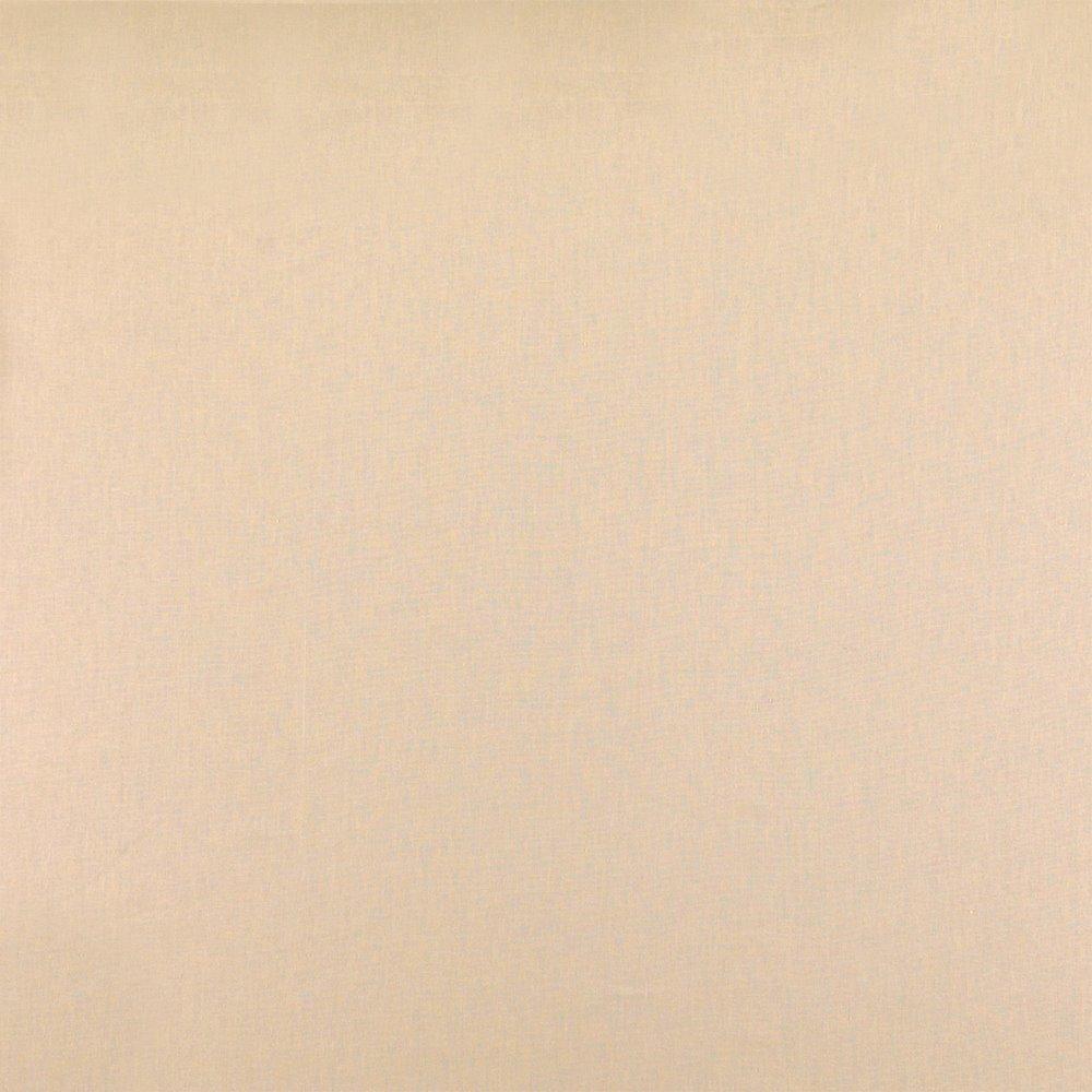 Light linen/viscose off white 510384_pack_solid
