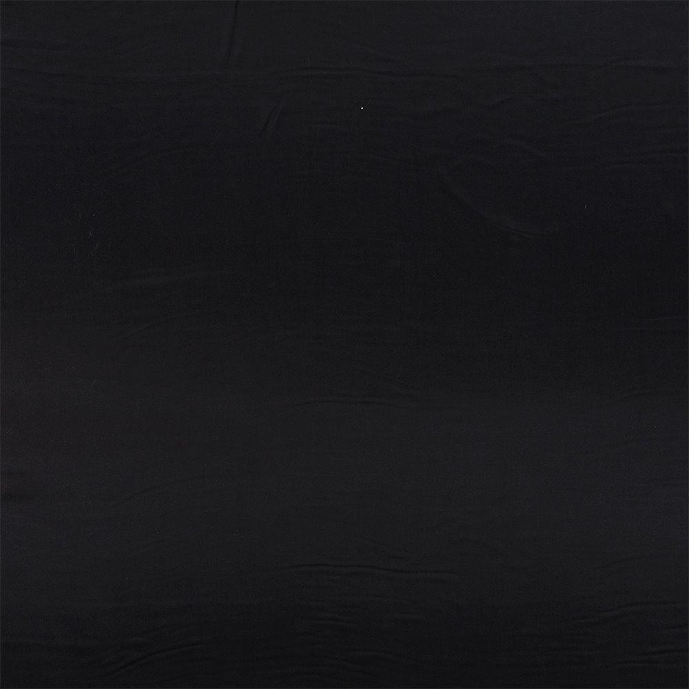 Light sand washed silk black 530410_pack_solid