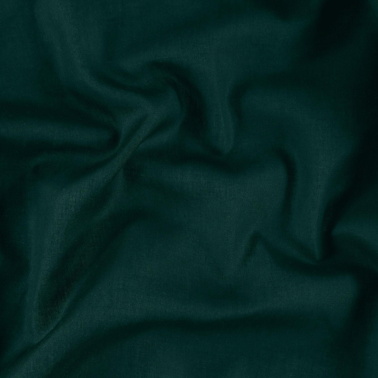 Light woven cotton bottle green 842294_pack