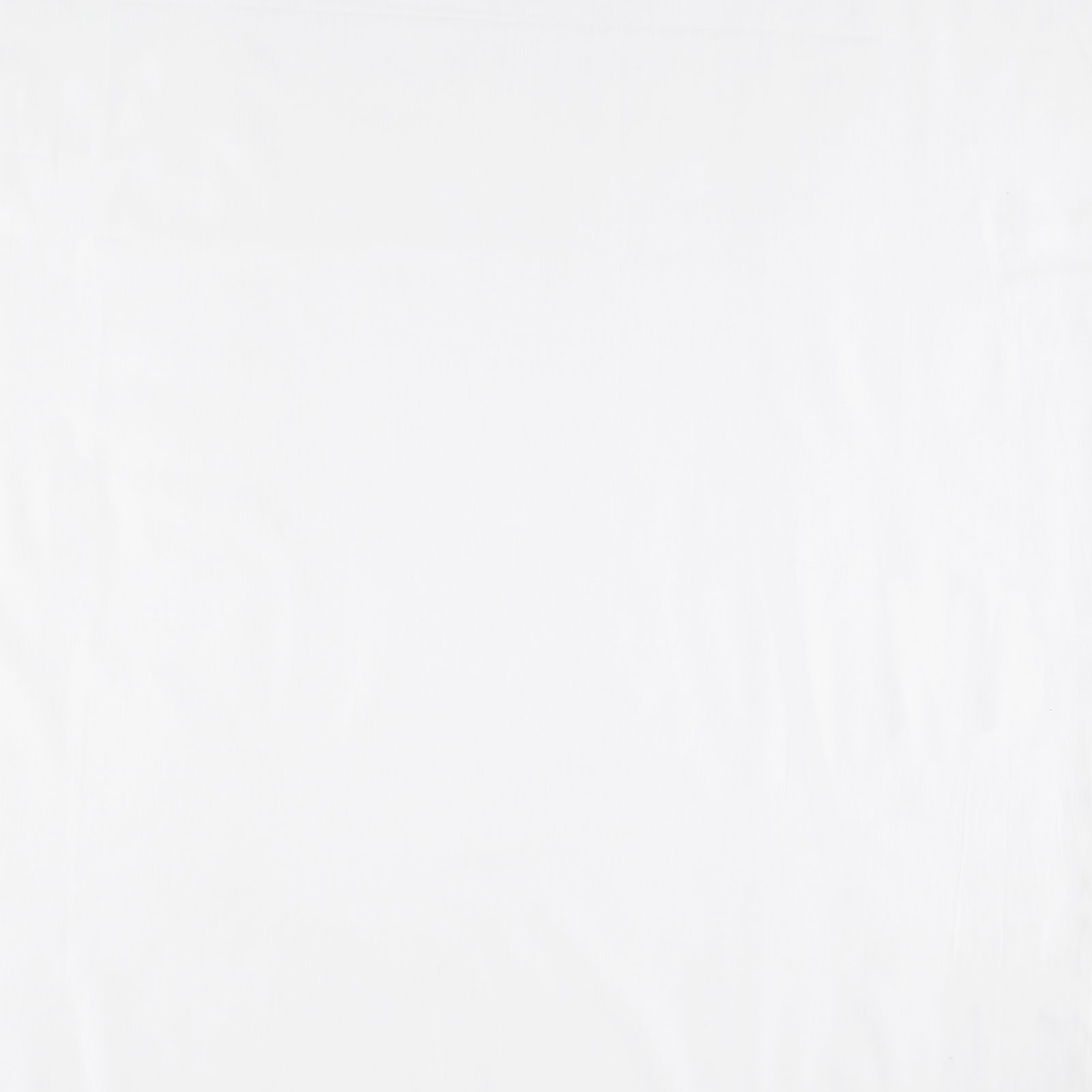 Light woven cotton white 842267_pack_solid