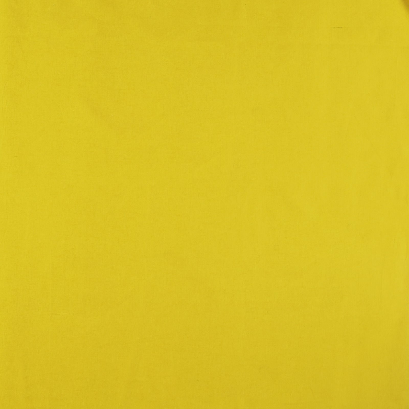 Light woven cotton yellow 842270_pack_solid
