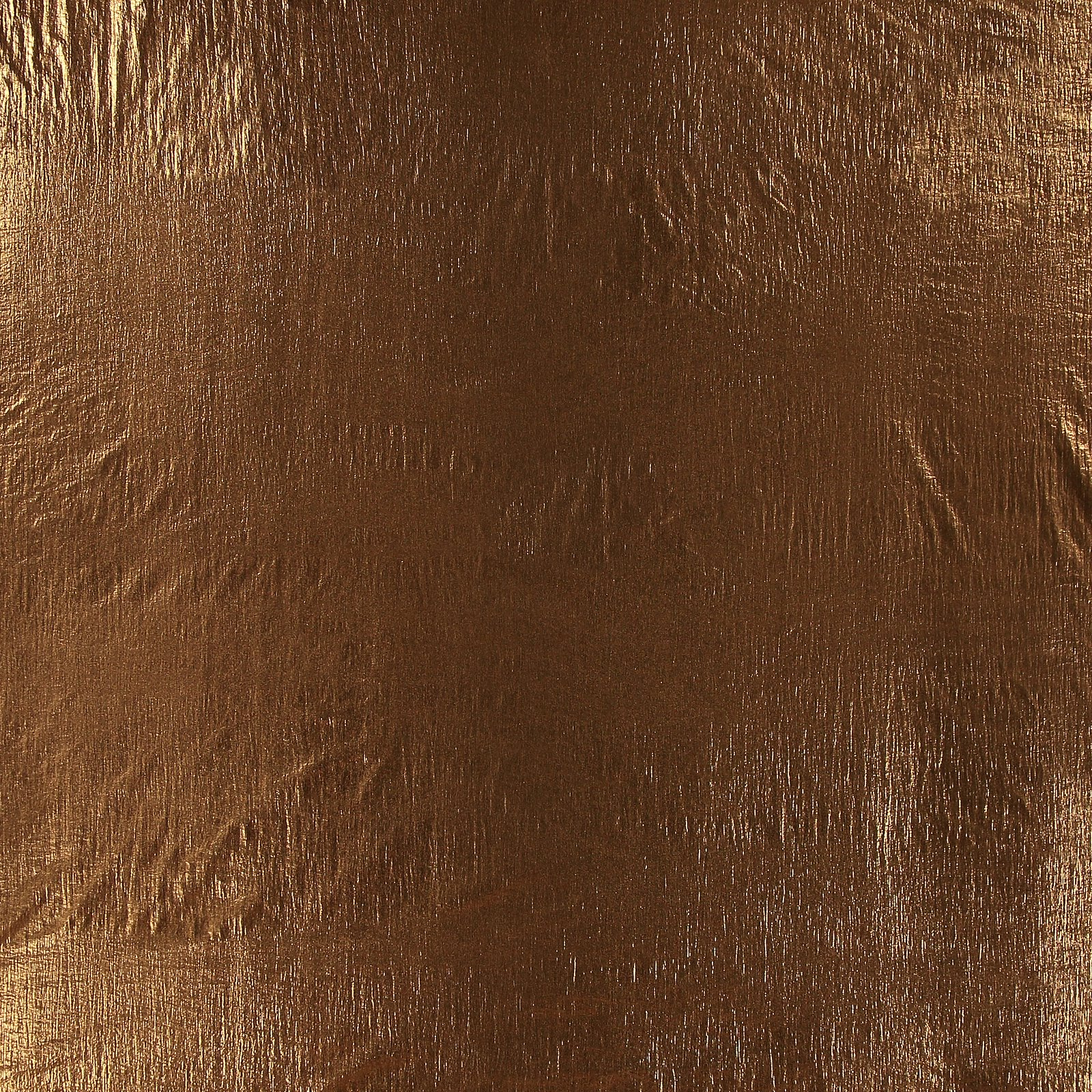 Light woven with dark copper foil 600518_pack_solid