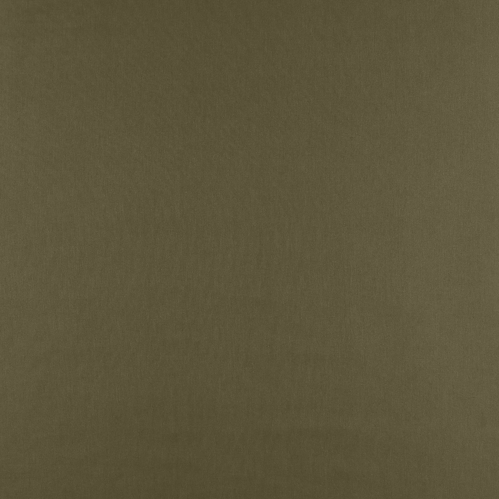 Linen/cotton army green 410145_pack_solid