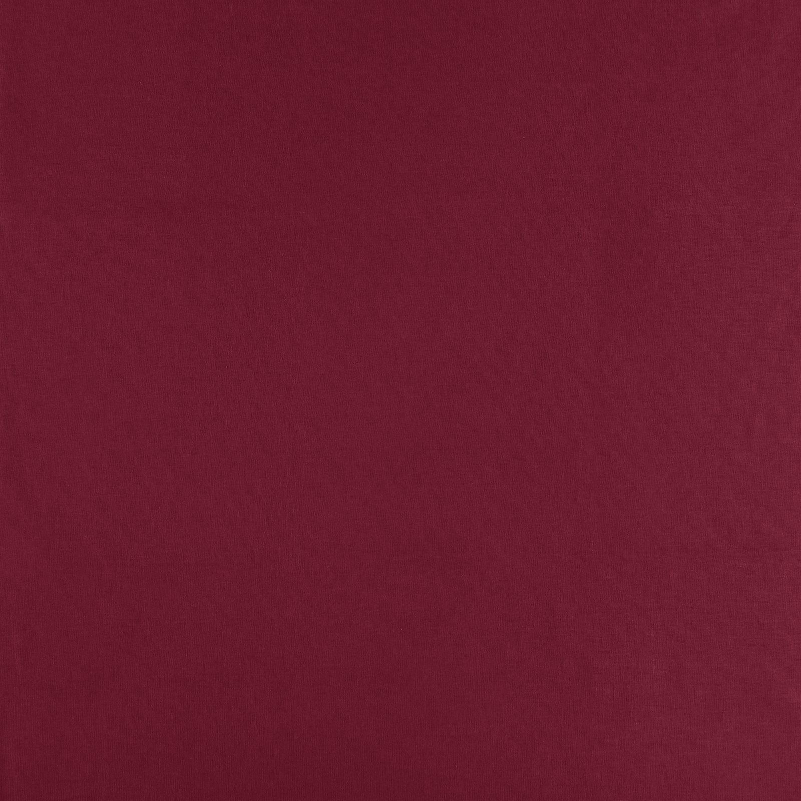 Linen/cotton bordeaux 410130_pack_solid