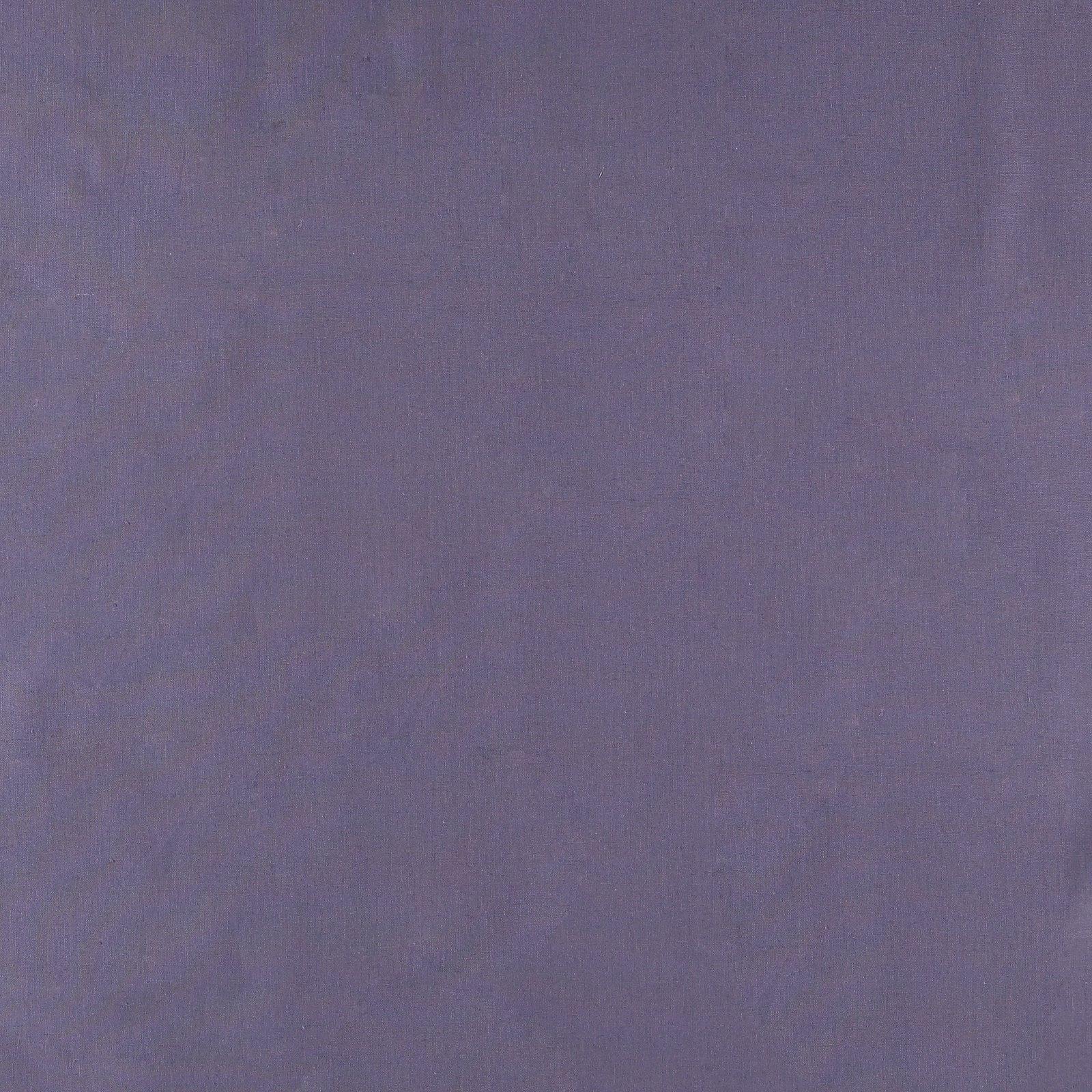 Linen/cotton dark dusty purple 410138_pack_solid