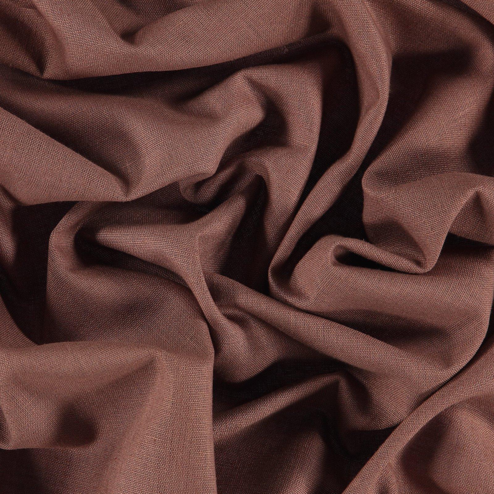 Linen/cotton dusty heather 410125_pack