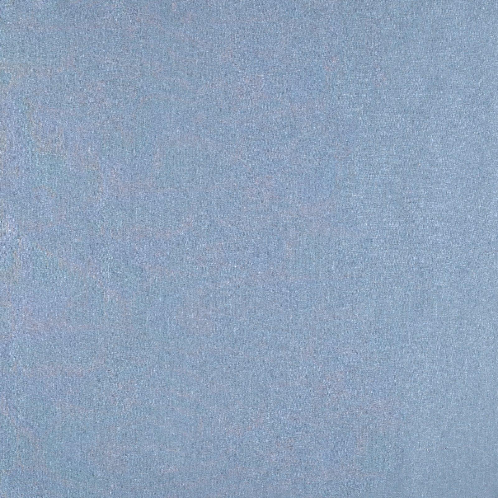 Linen/cotton dusty light blue 410135_pack_solid