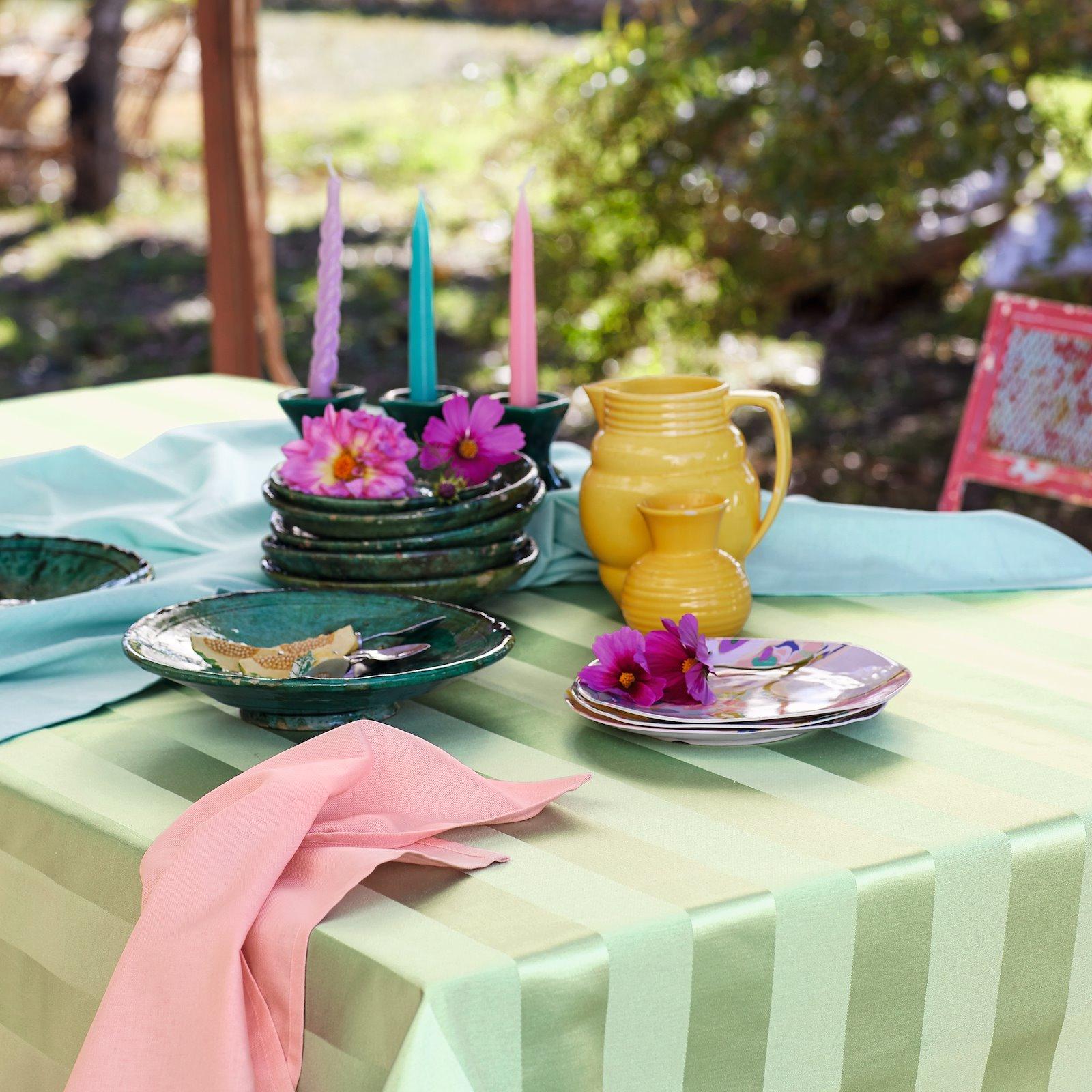 Linen/cotton dusty pink 824063_410142_410140_bundle