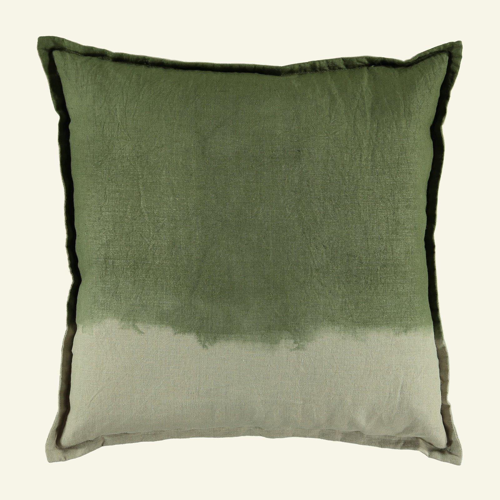 Linen/cotton light dusty green 410131_26971_sskit