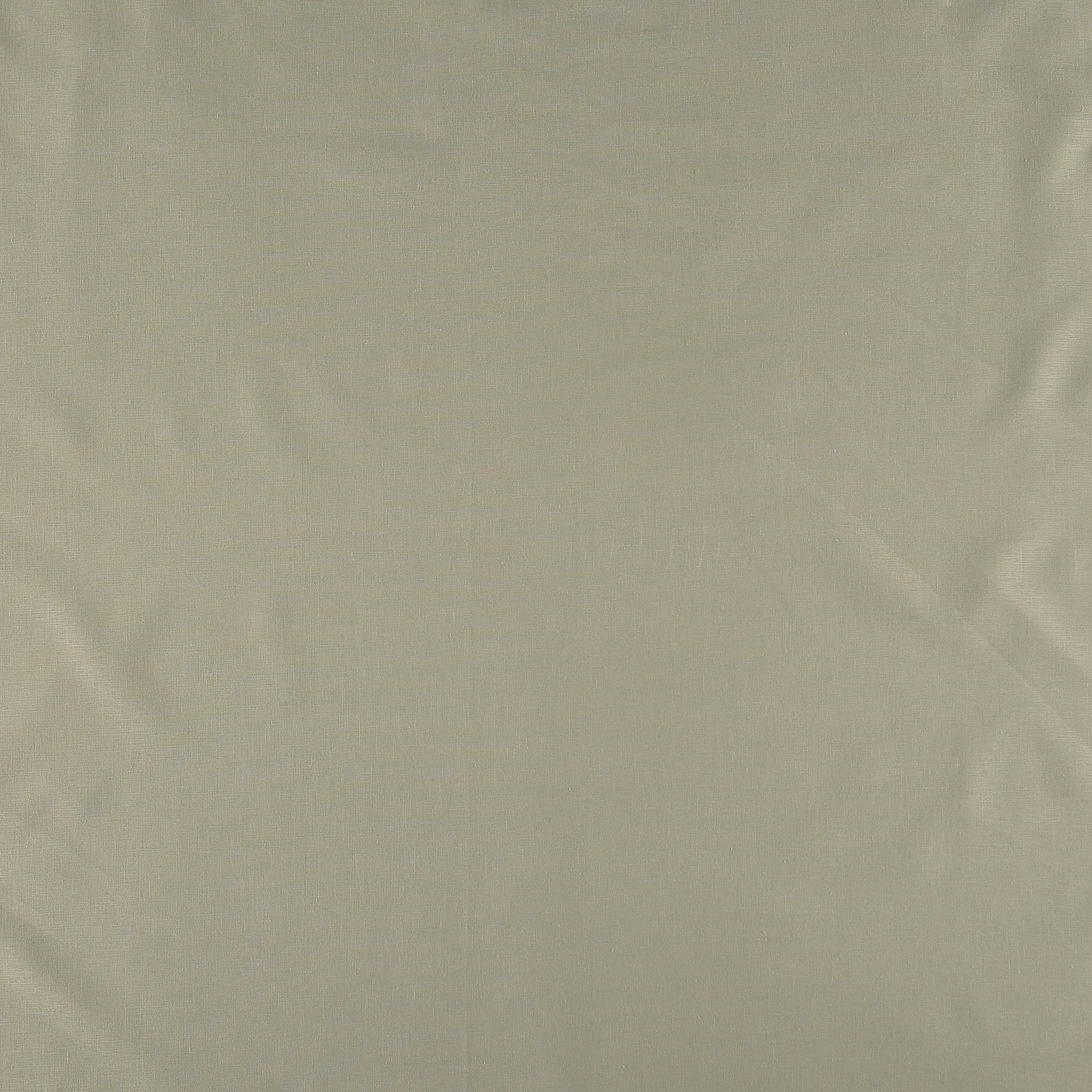 Linen/cotton light dusty green 410131_pack_solid