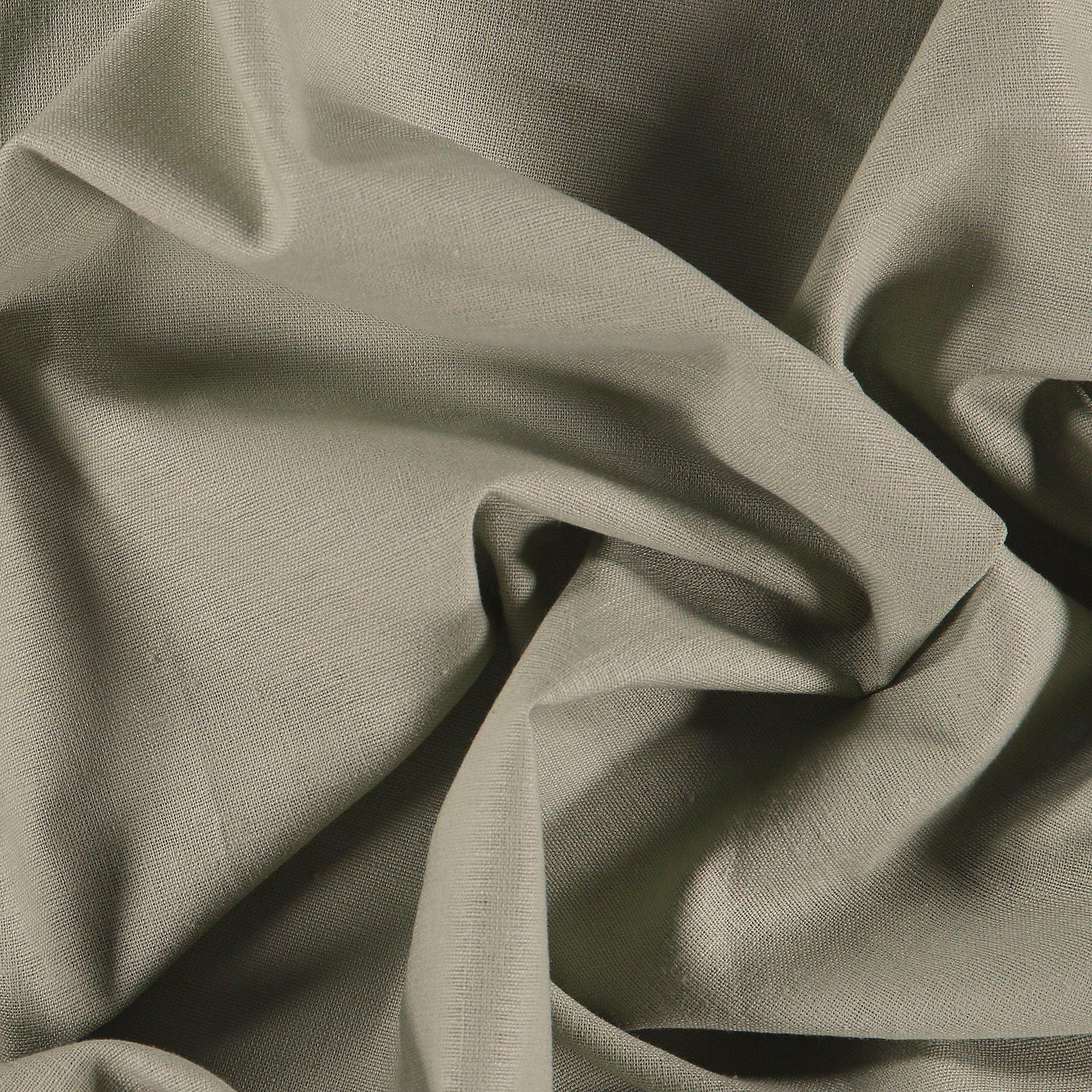 Linen/cotton light dusty green 410131_pack