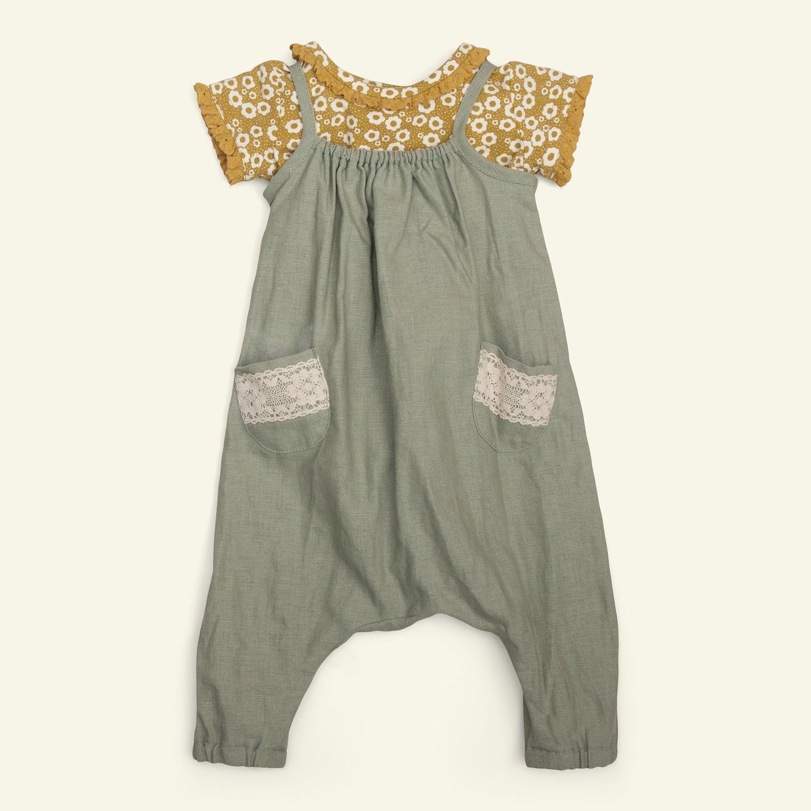 Linen/cotton light dusty green p81022_272727_25140_p81023_410131_25162_sskit