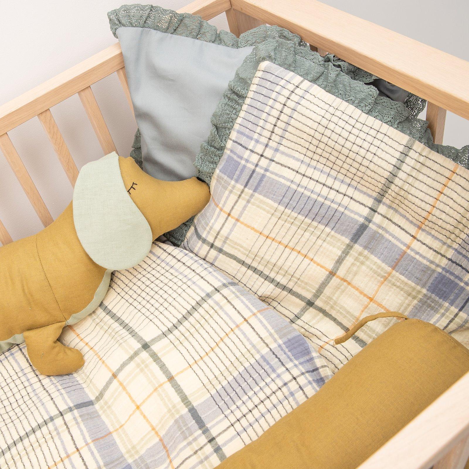 Linen/cotton light dusty green p90076_501897_22246_p90316_410131_410146_bundle