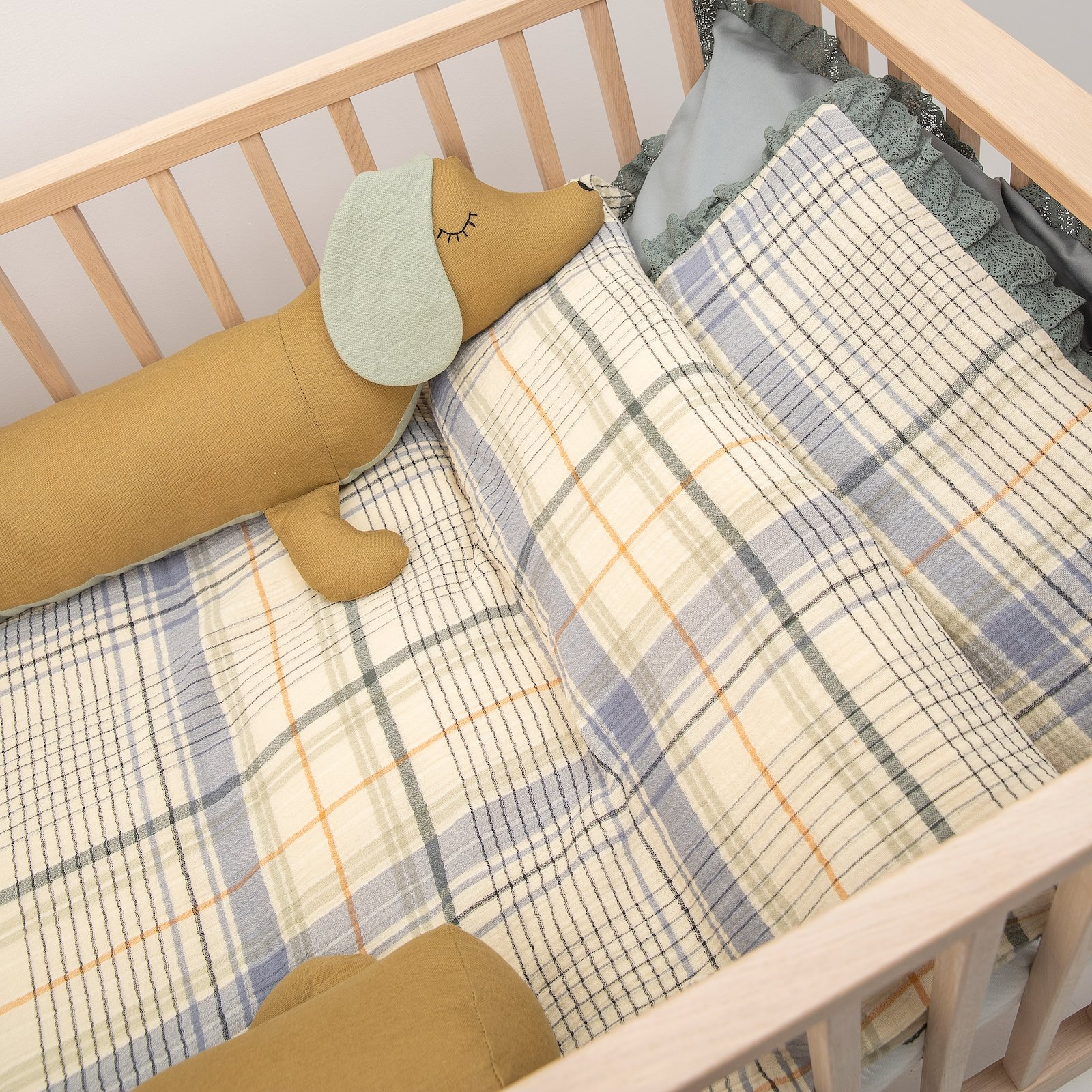 Linen/cotton light dusty green p90076_501897_22246_p90316_410146_410131_bundle